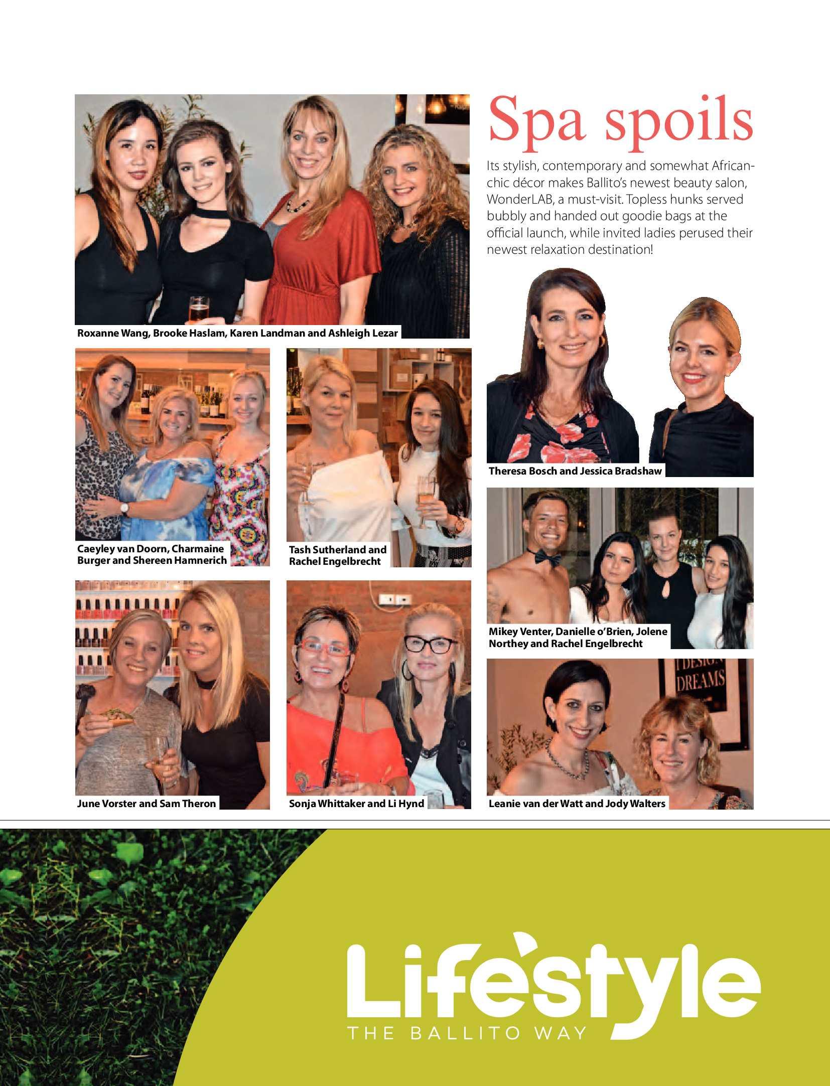 get-magazine-ballitoumhlanga-november-2017-2-epapers-page-15