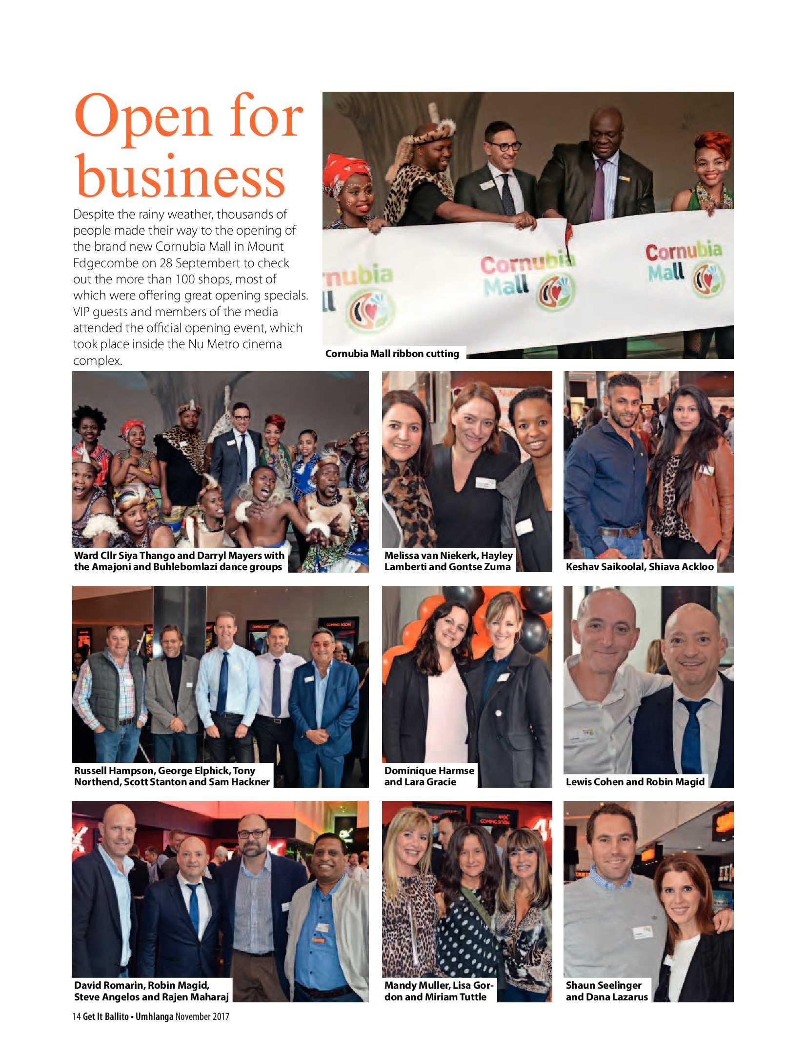 get-magazine-ballitoumhlanga-november-2017-2-epapers-page-16