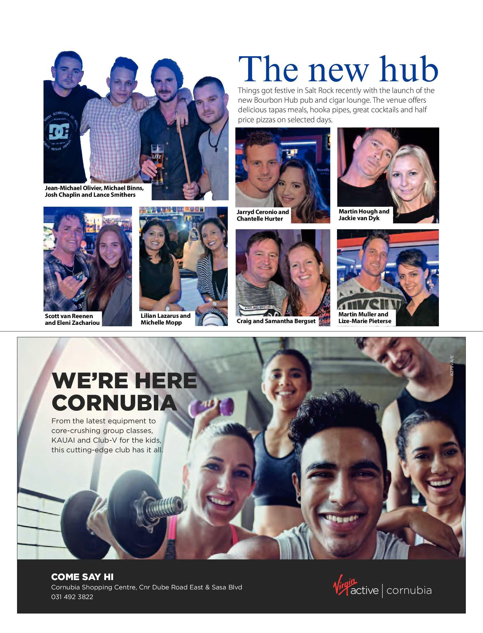 get-magazine-ballitoumhlanga-november-2017-2-epapers-page-19