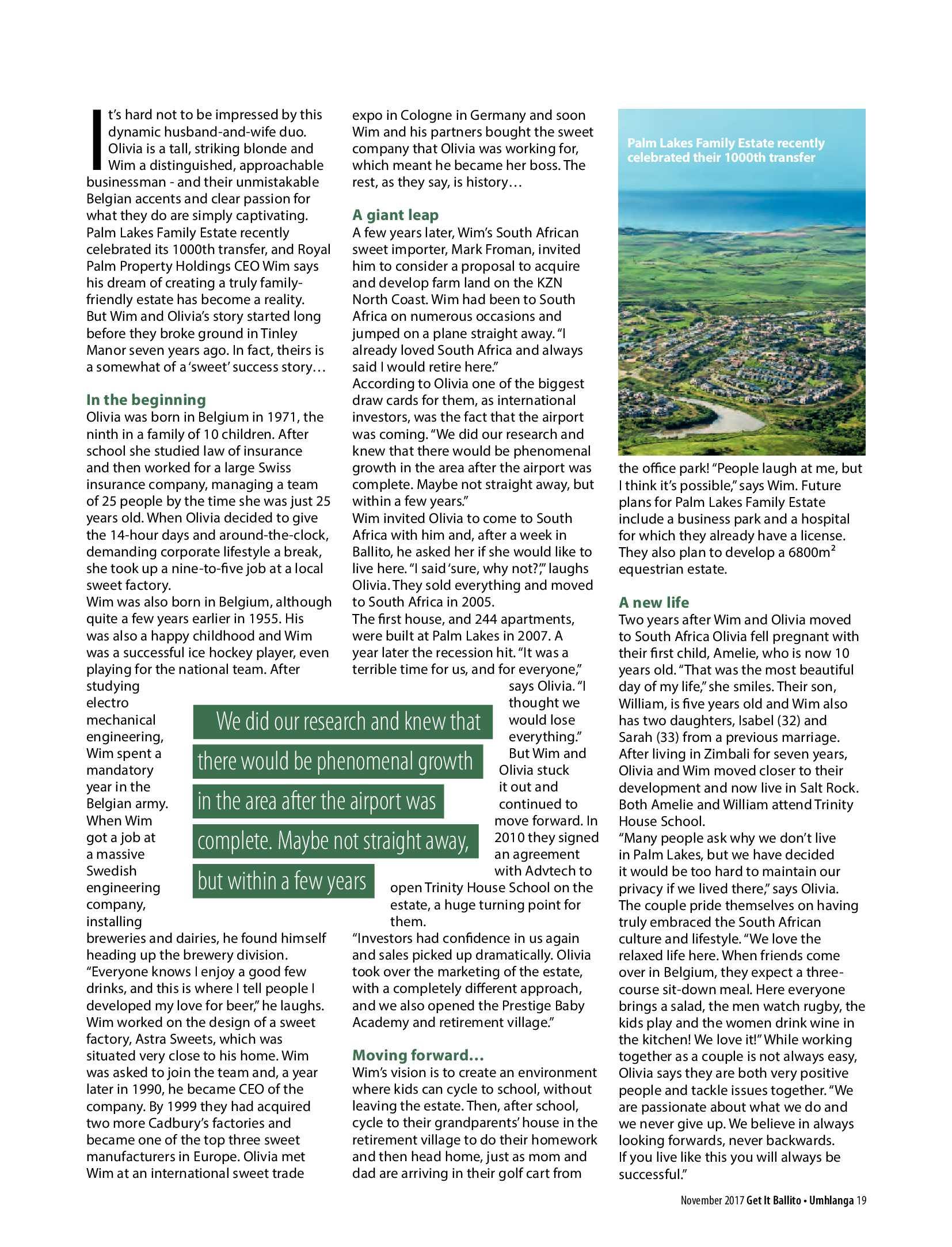 get-magazine-ballitoumhlanga-november-2017-2-epapers-page-21