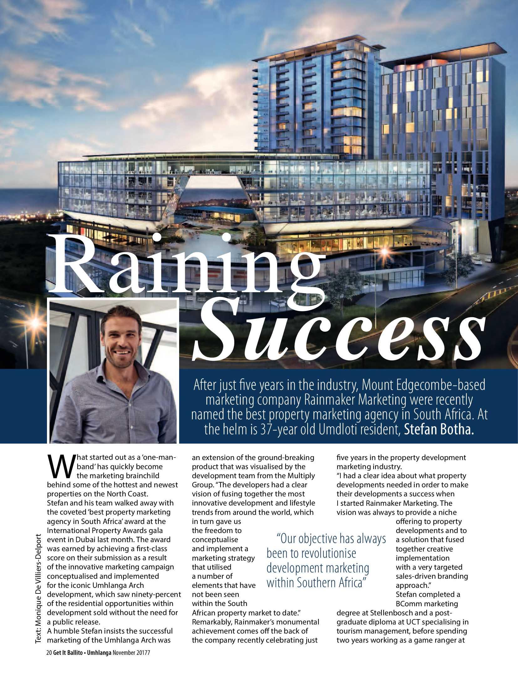 get-magazine-ballitoumhlanga-november-2017-2-epapers-page-22