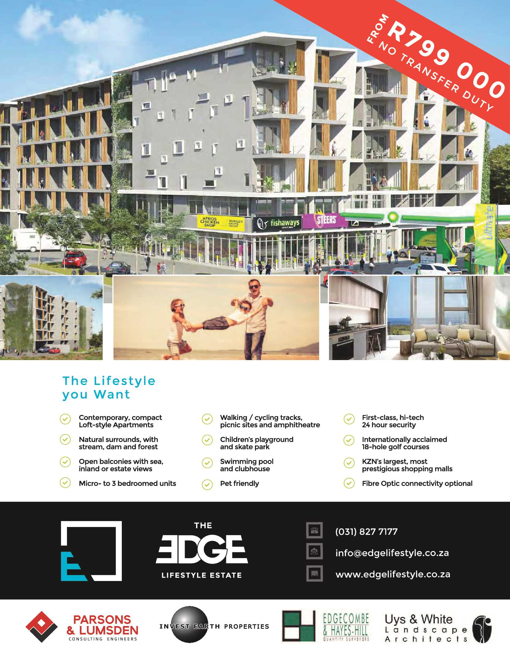 get-magazine-ballitoumhlanga-november-2017-2-epapers-page-25