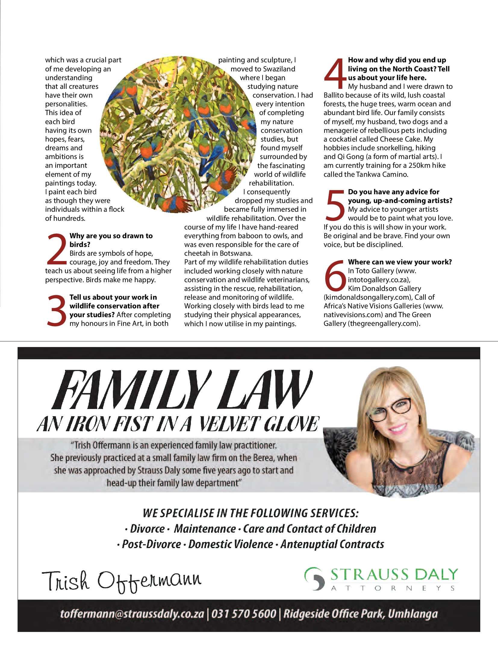 get-magazine-ballitoumhlanga-november-2017-2-epapers-page-27