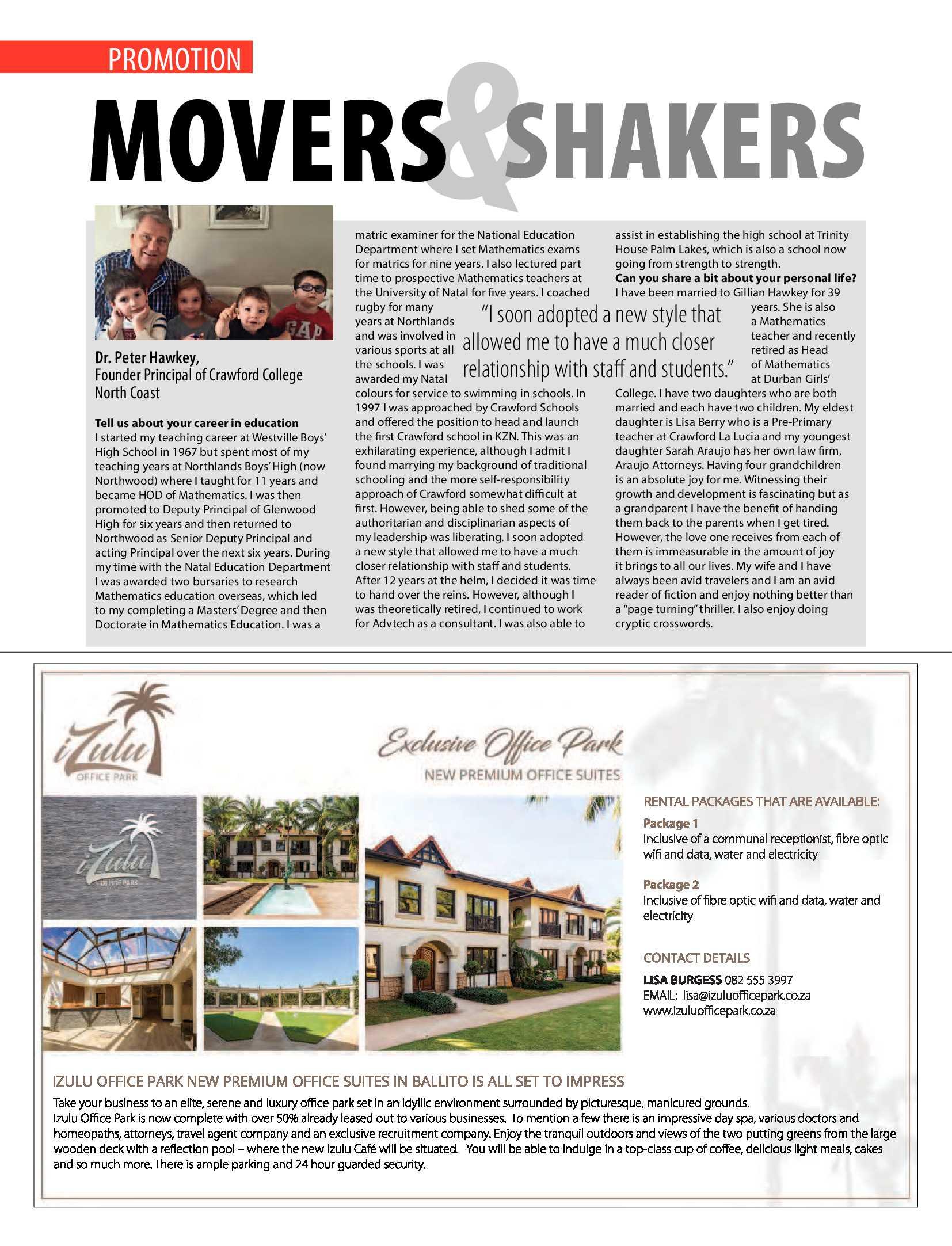 get-magazine-ballitoumhlanga-november-2017-2-epapers-page-28