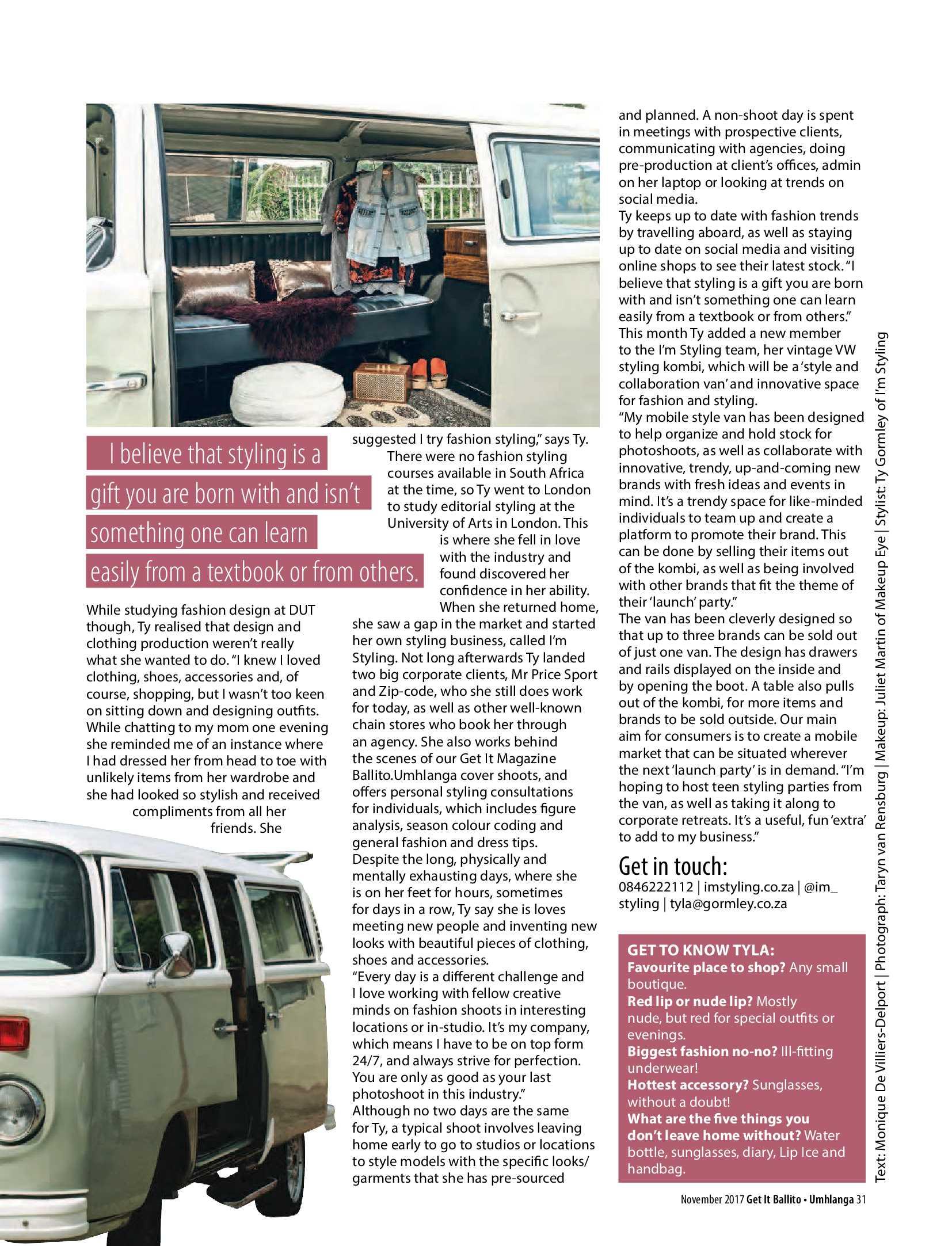 get-magazine-ballitoumhlanga-november-2017-2-epapers-page-33