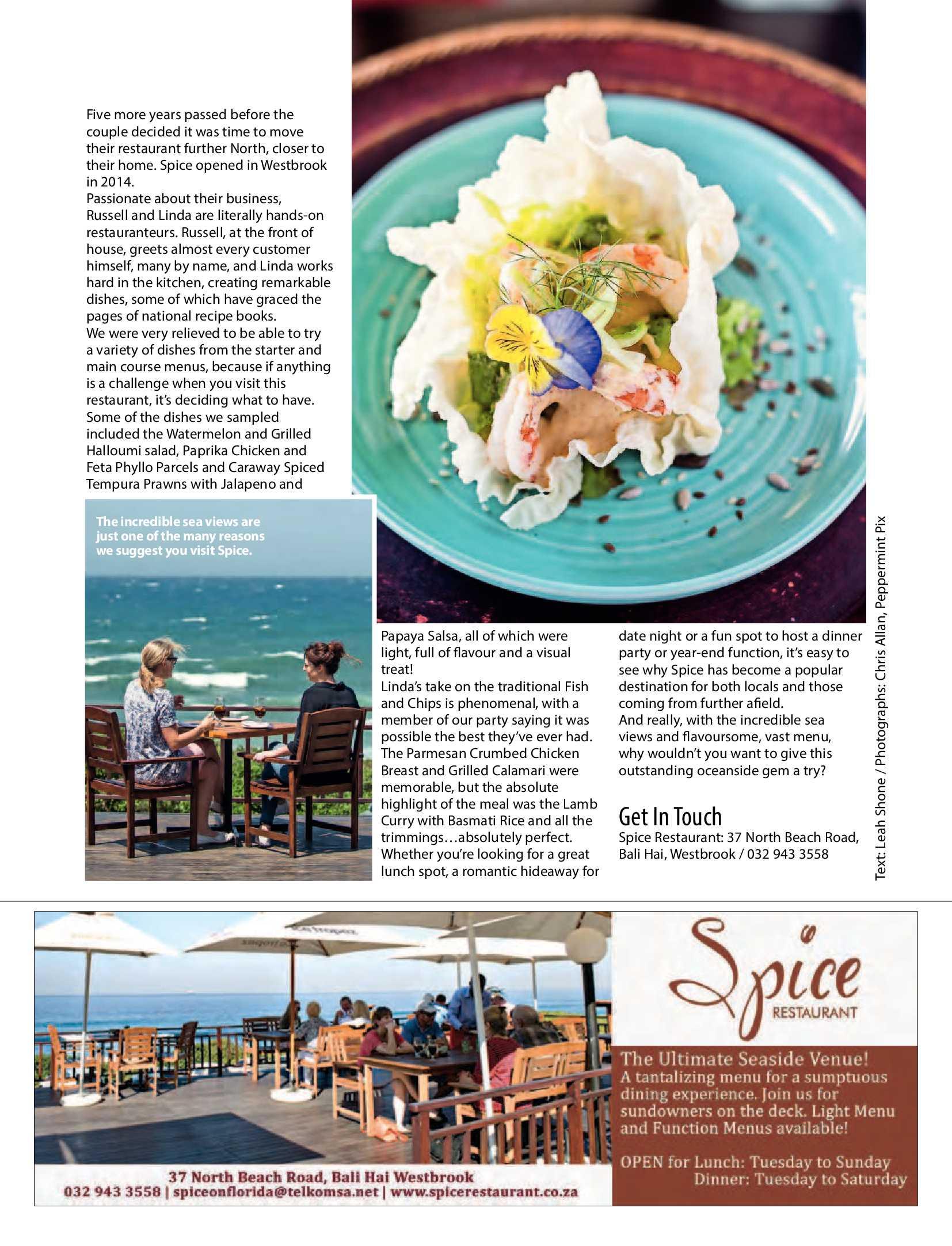 get-magazine-ballitoumhlanga-november-2017-2-epapers-page-41