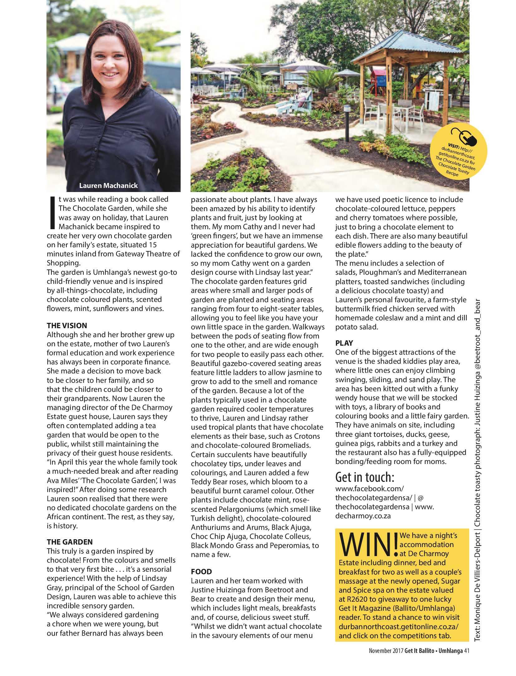 get-magazine-ballitoumhlanga-november-2017-2-epapers-page-43