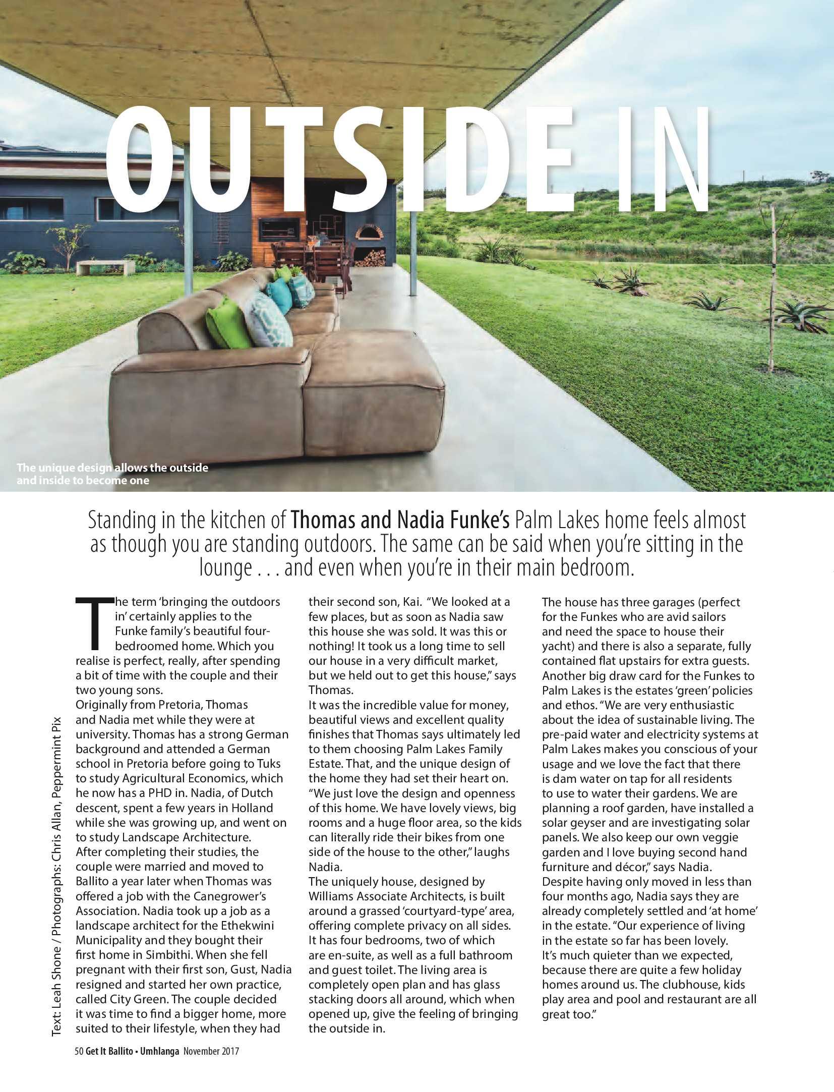 get-magazine-ballitoumhlanga-november-2017-2-epapers-page-52