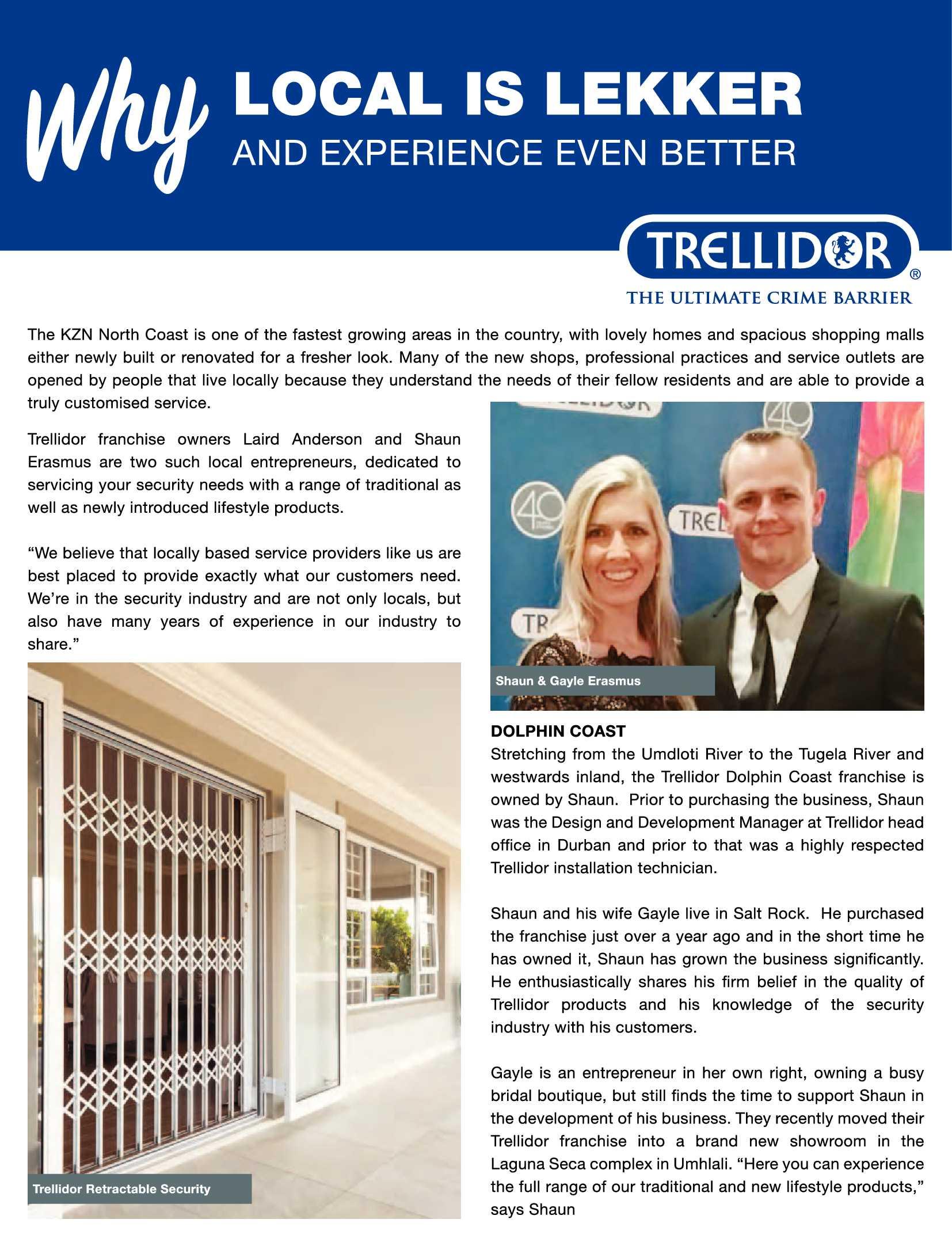 get-magazine-ballitoumhlanga-november-2017-2-epapers-page-54