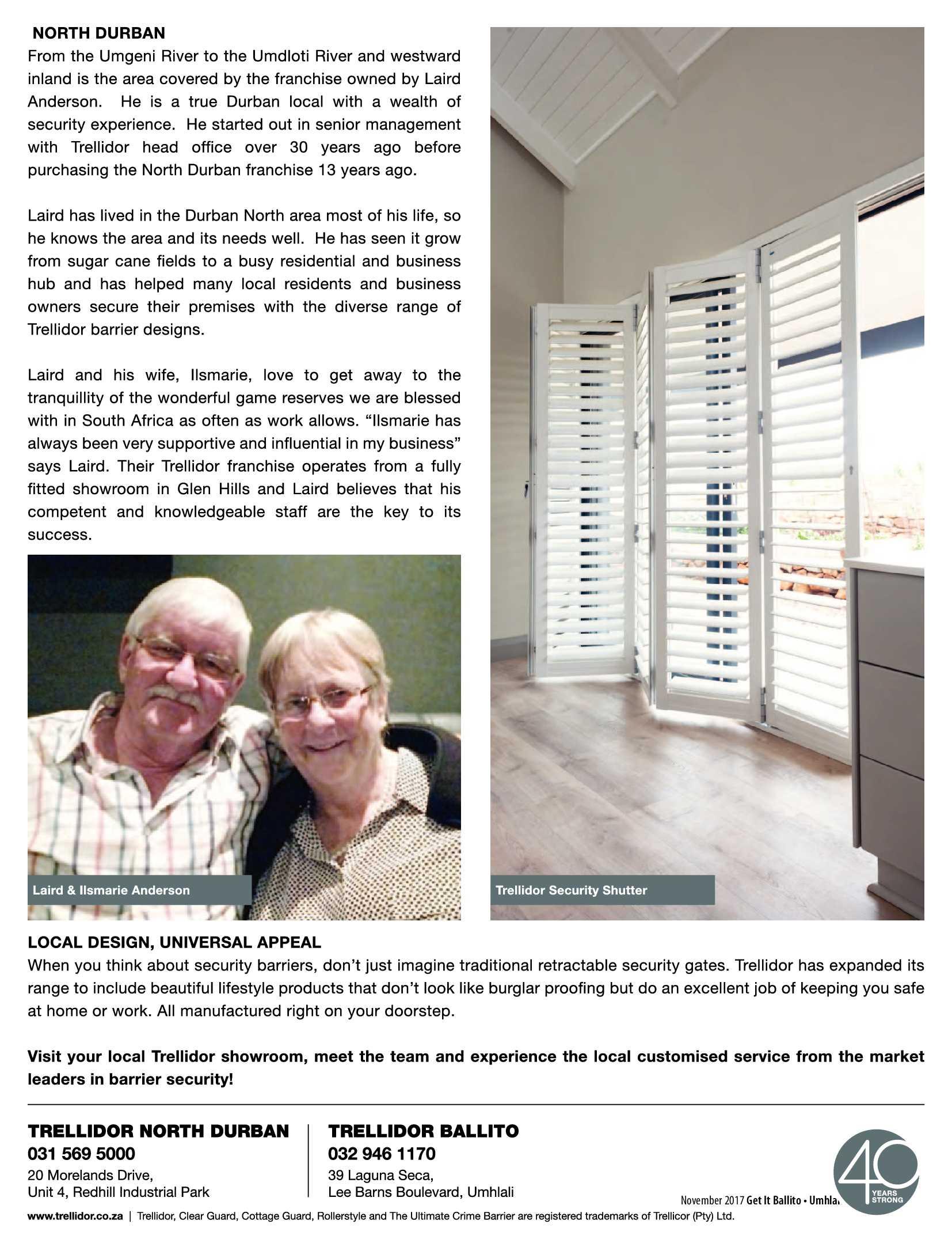 get-magazine-ballitoumhlanga-november-2017-2-epapers-page-55