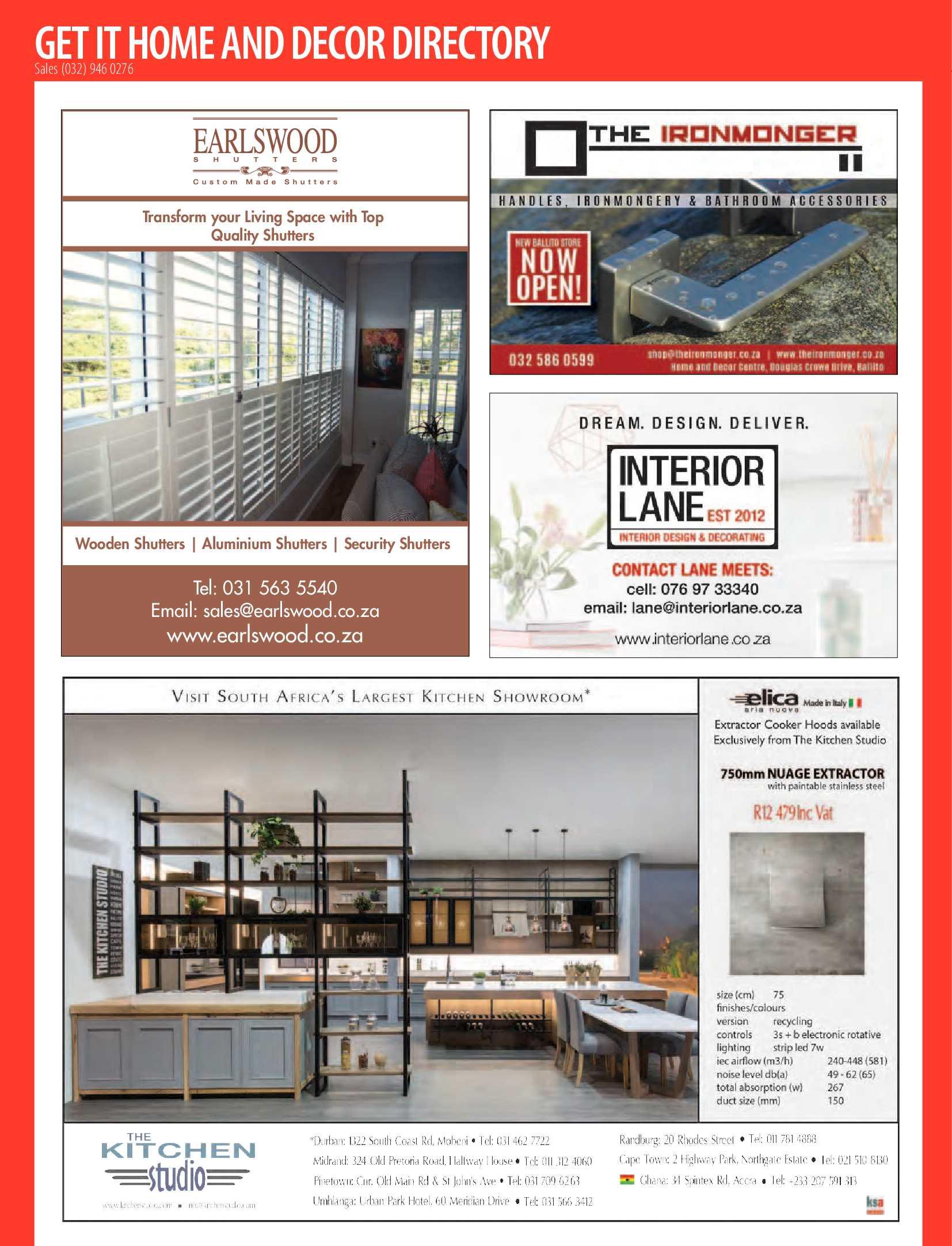 get-magazine-ballitoumhlanga-november-2017-2-epapers-page-58