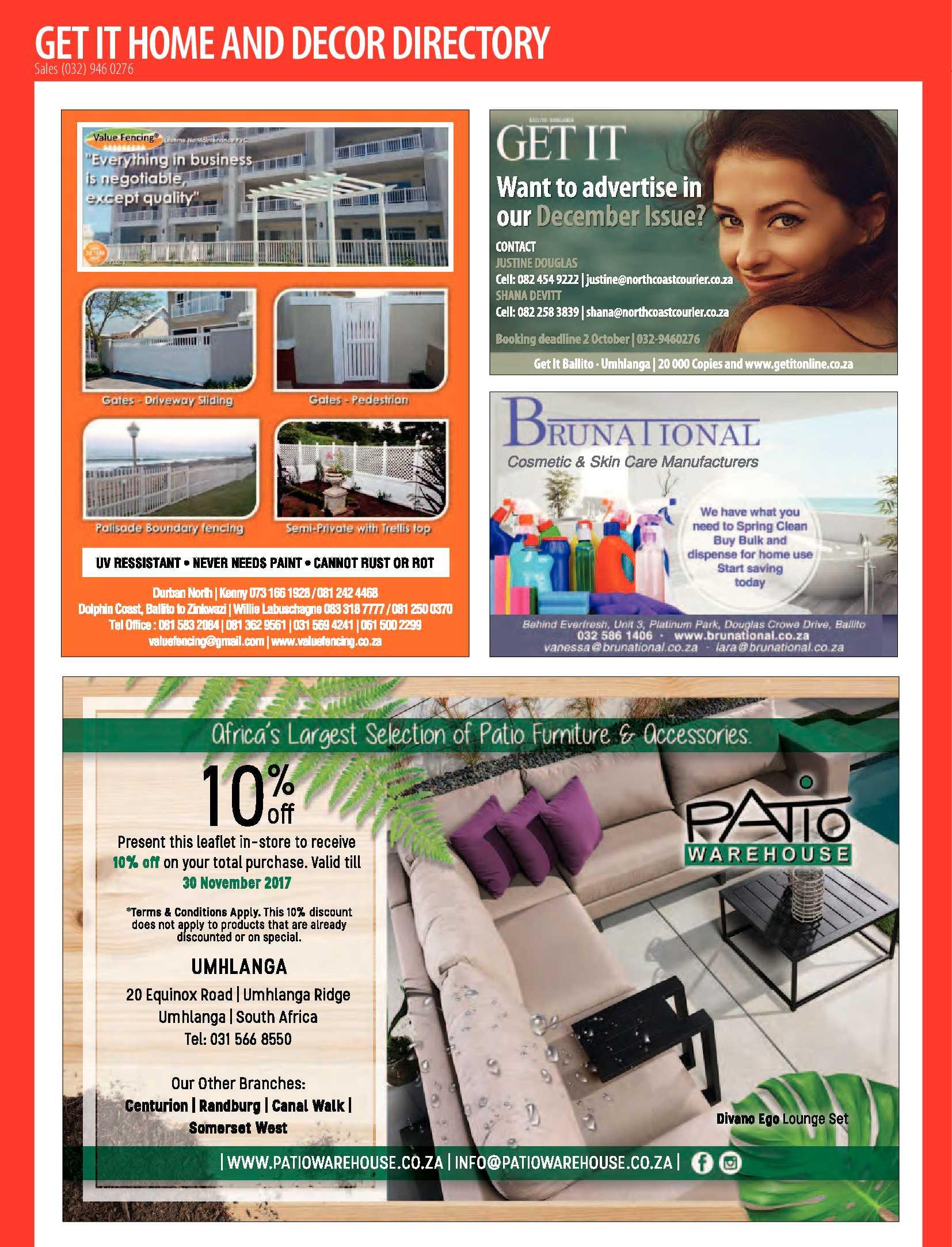 get-magazine-ballitoumhlanga-november-2017-2-epapers-page-60