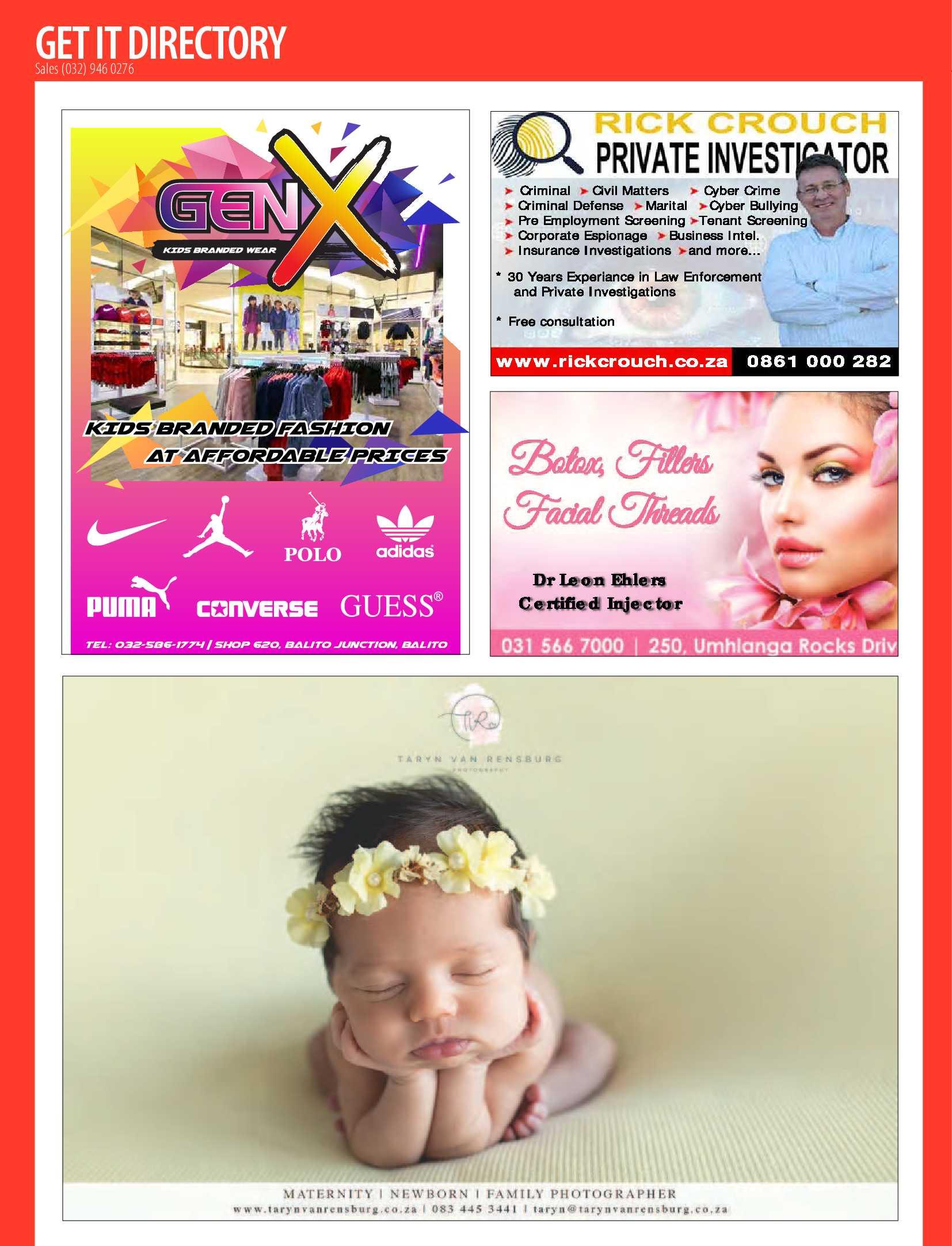 get-magazine-ballitoumhlanga-november-2017-2-epapers-page-62