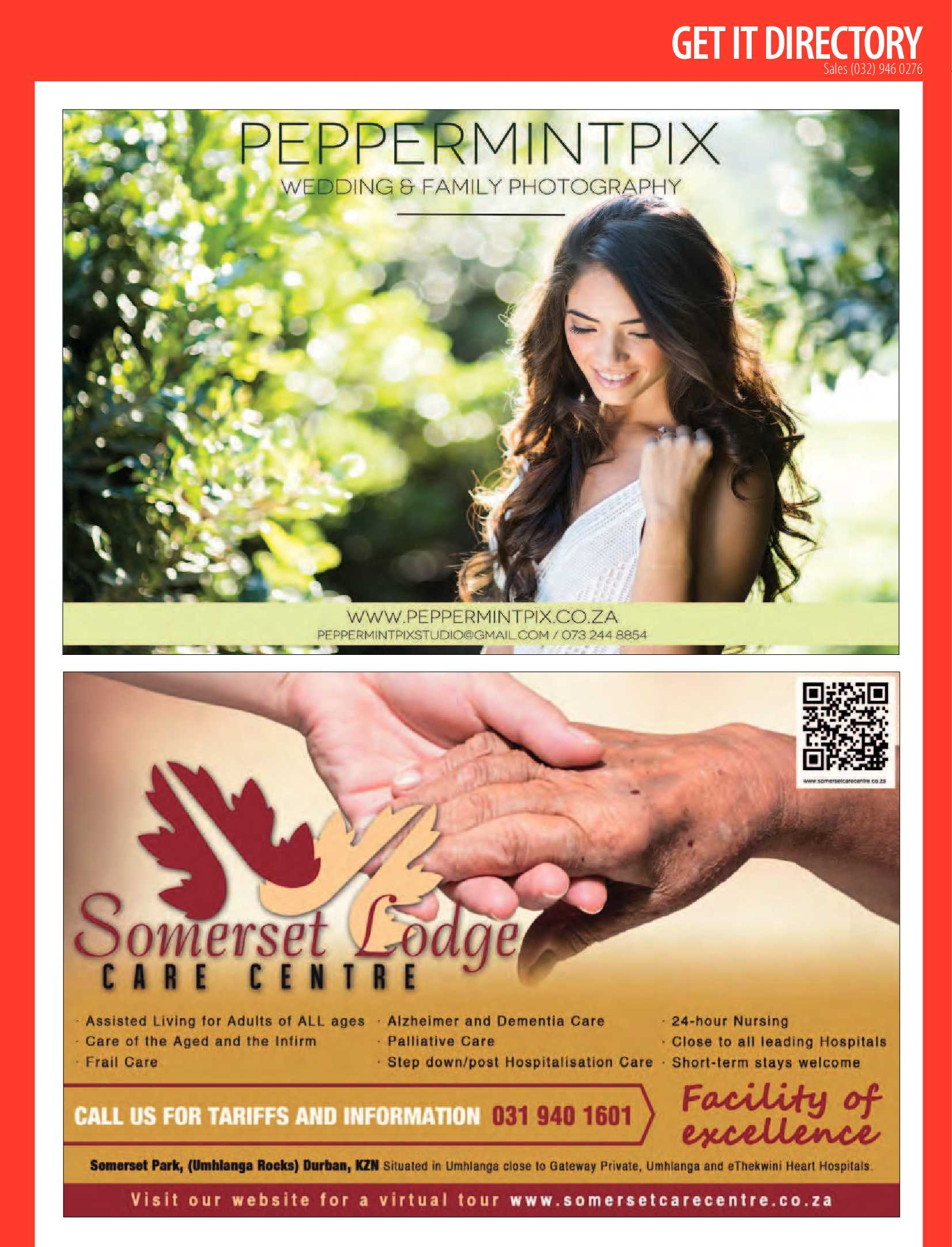get-magazine-ballitoumhlanga-november-2017-2-epapers-page-63