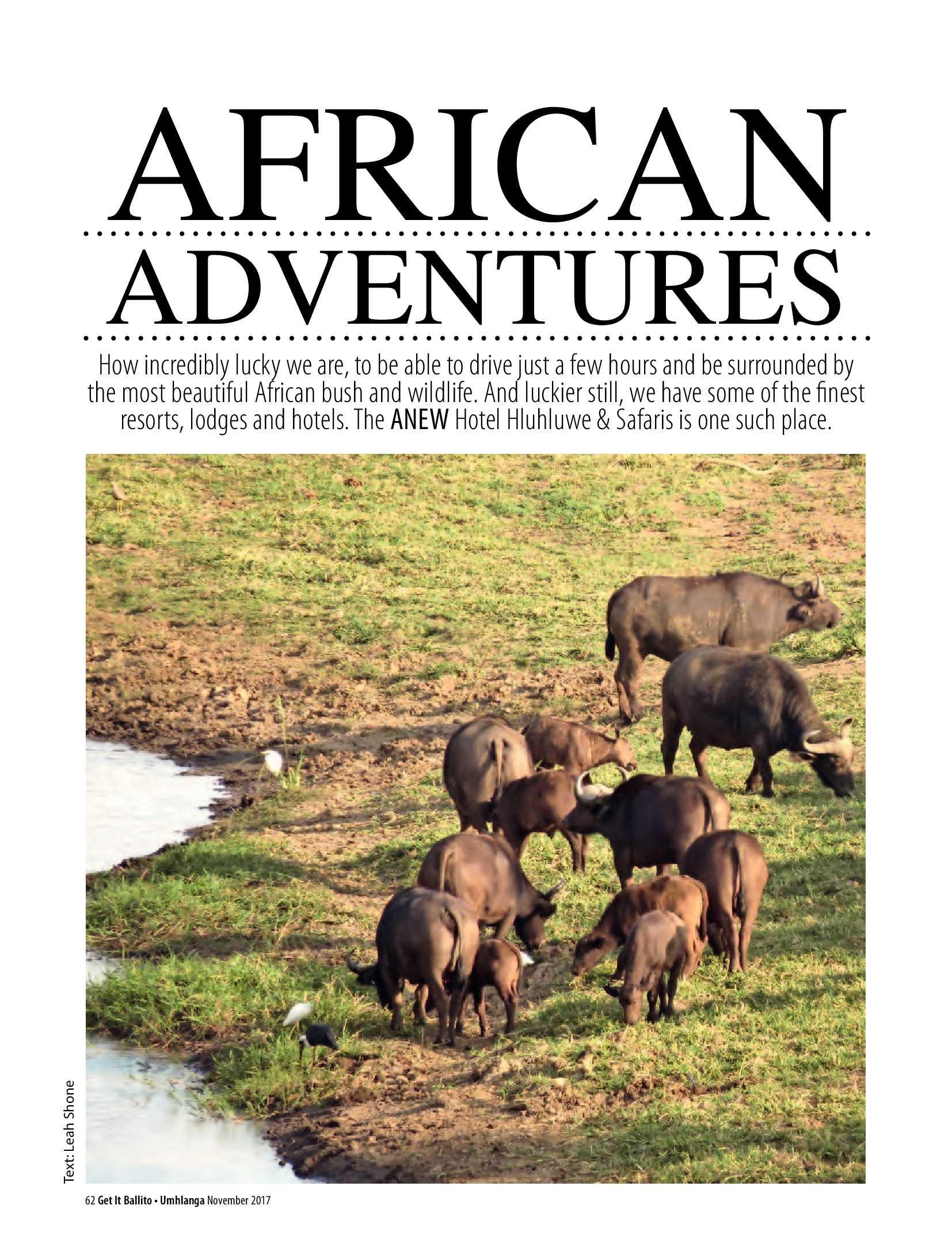 get-magazine-ballitoumhlanga-november-2017-2-epapers-page-64