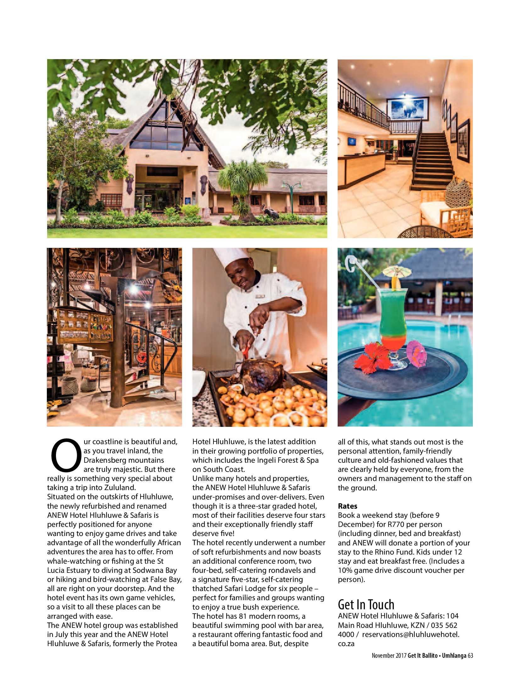 get-magazine-ballitoumhlanga-november-2017-2-epapers-page-65
