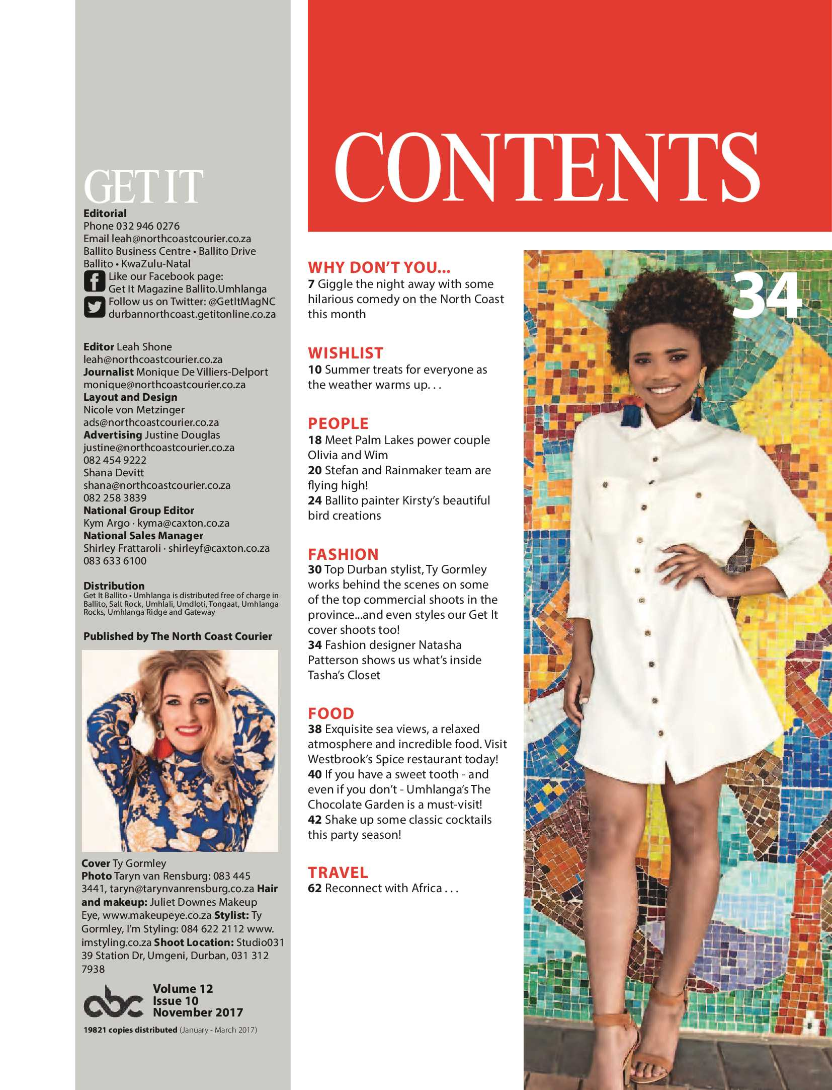 get-magazine-ballitoumhlanga-november-2017-2-epapers-page-7