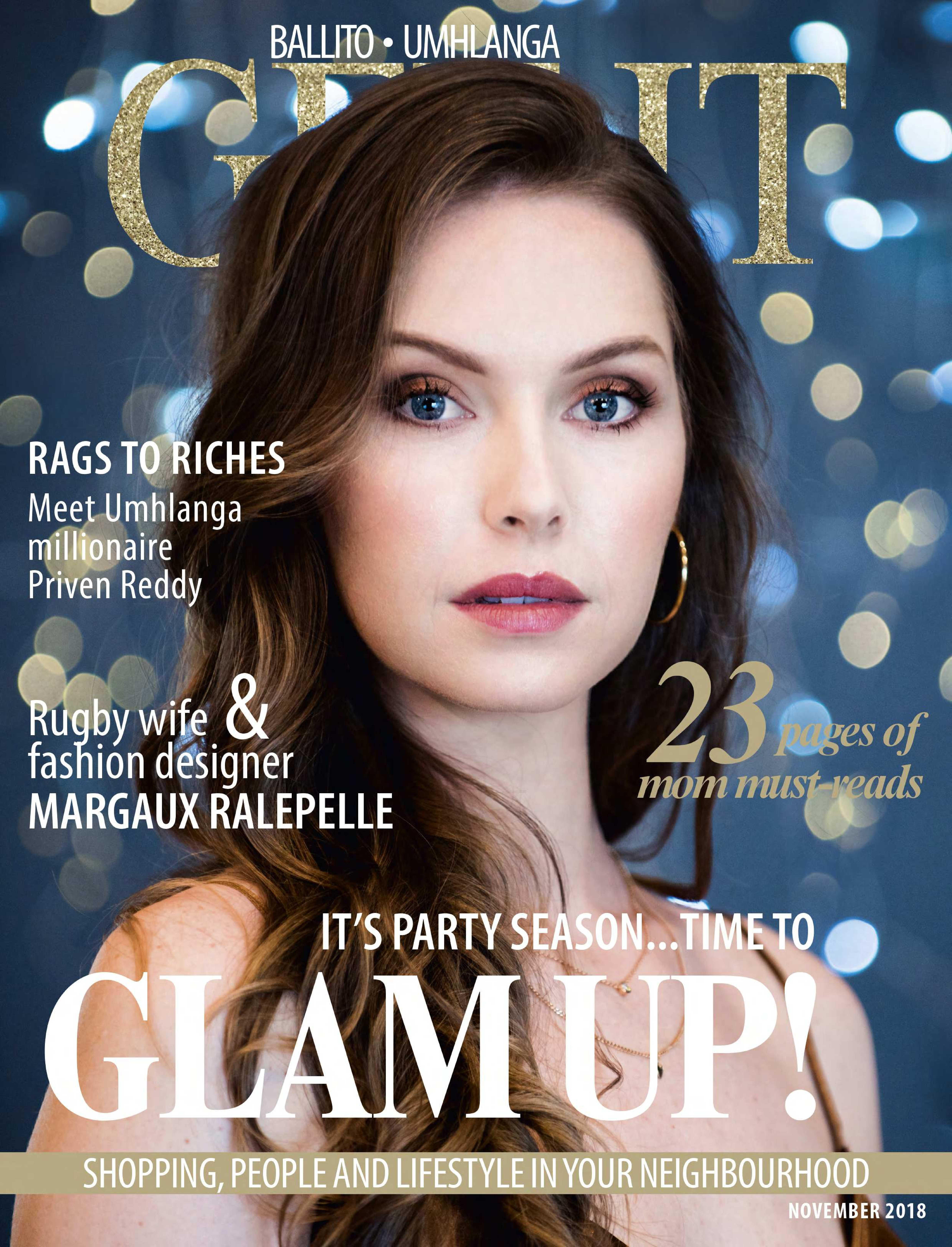 get-magazine-ballitoumhlanga-november-2018-epapers-page-1