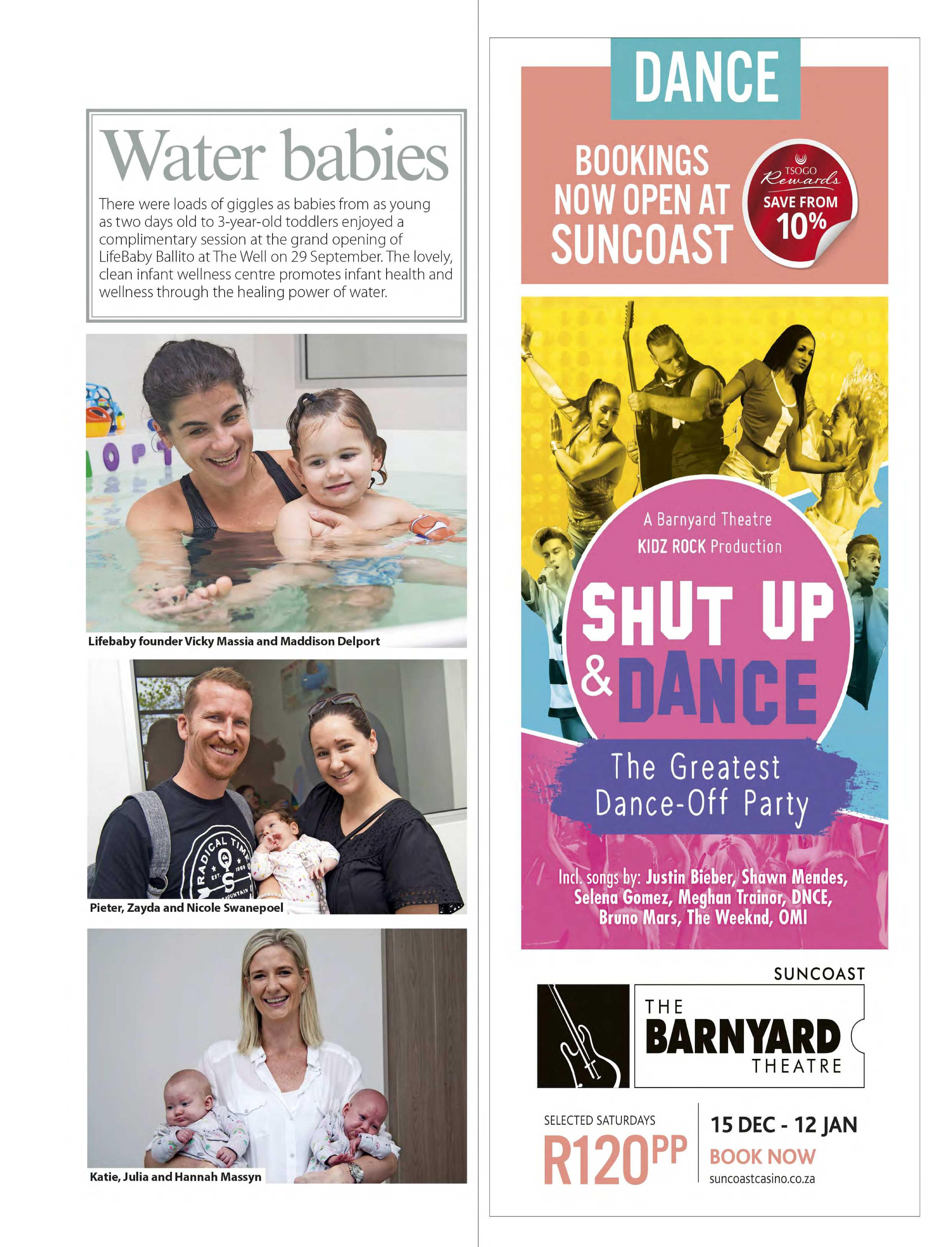 get-magazine-ballitoumhlanga-november-2018-epapers-page-15