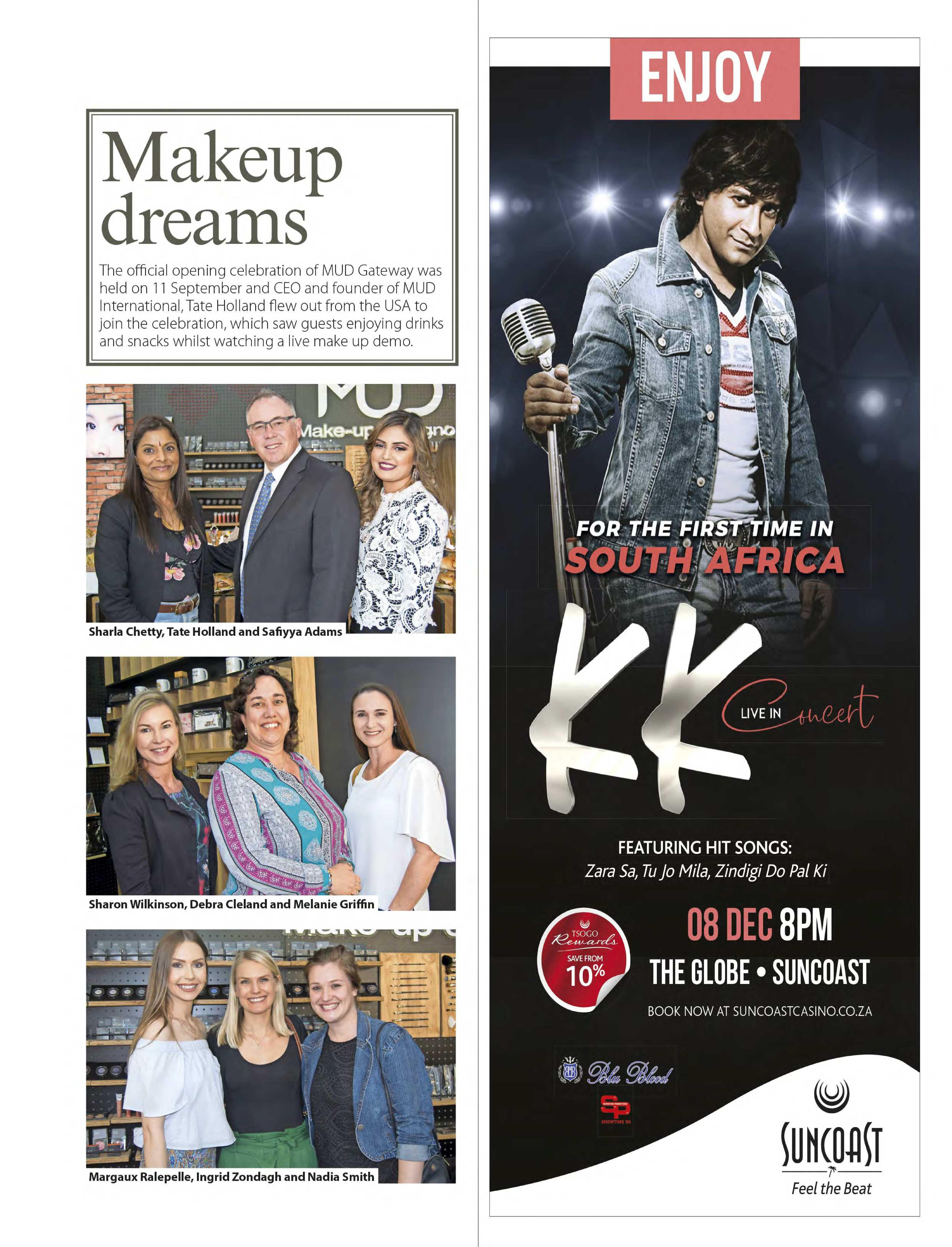 get-magazine-ballitoumhlanga-november-2018-epapers-page-17