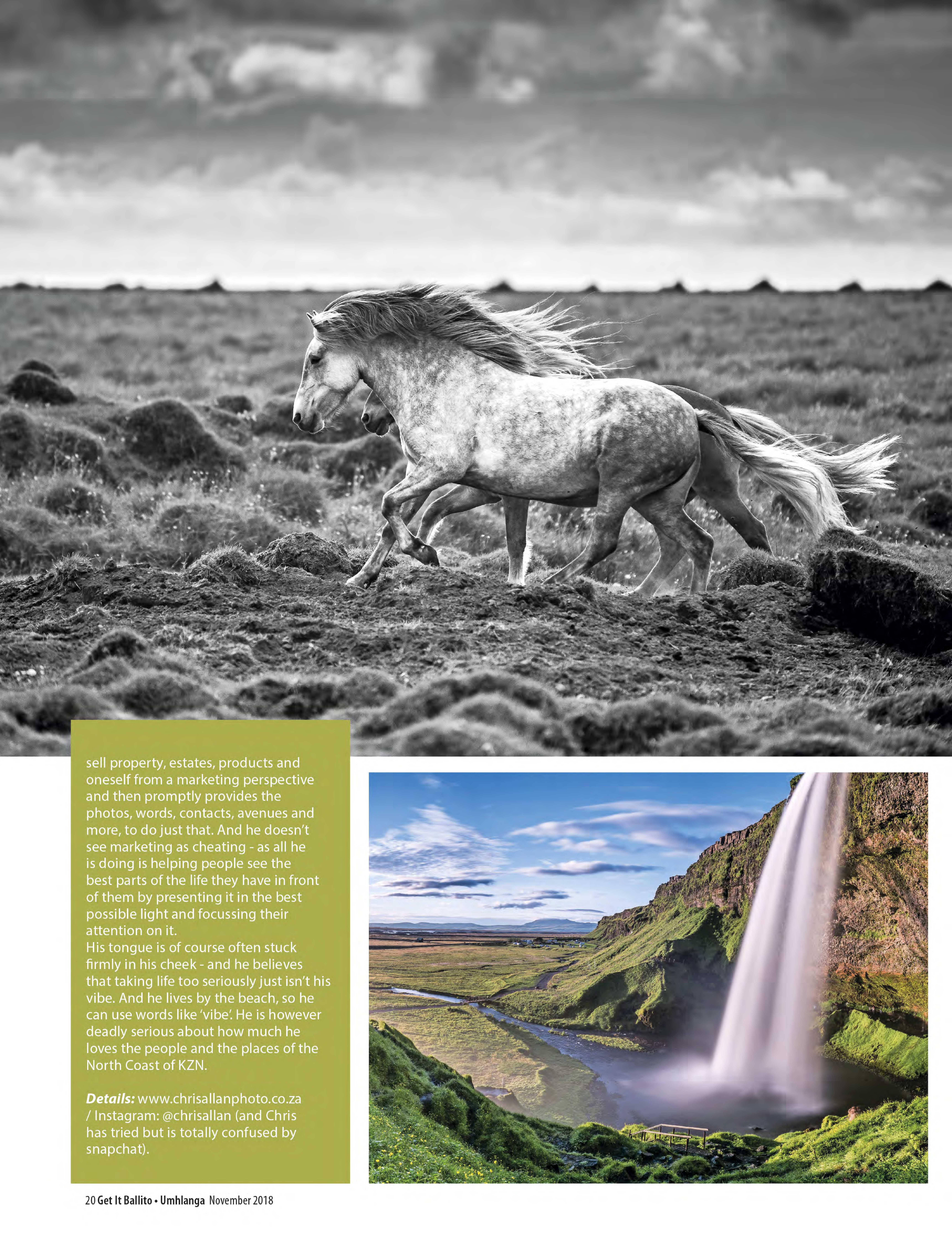 get-magazine-ballitoumhlanga-november-2018-epapers-page-22