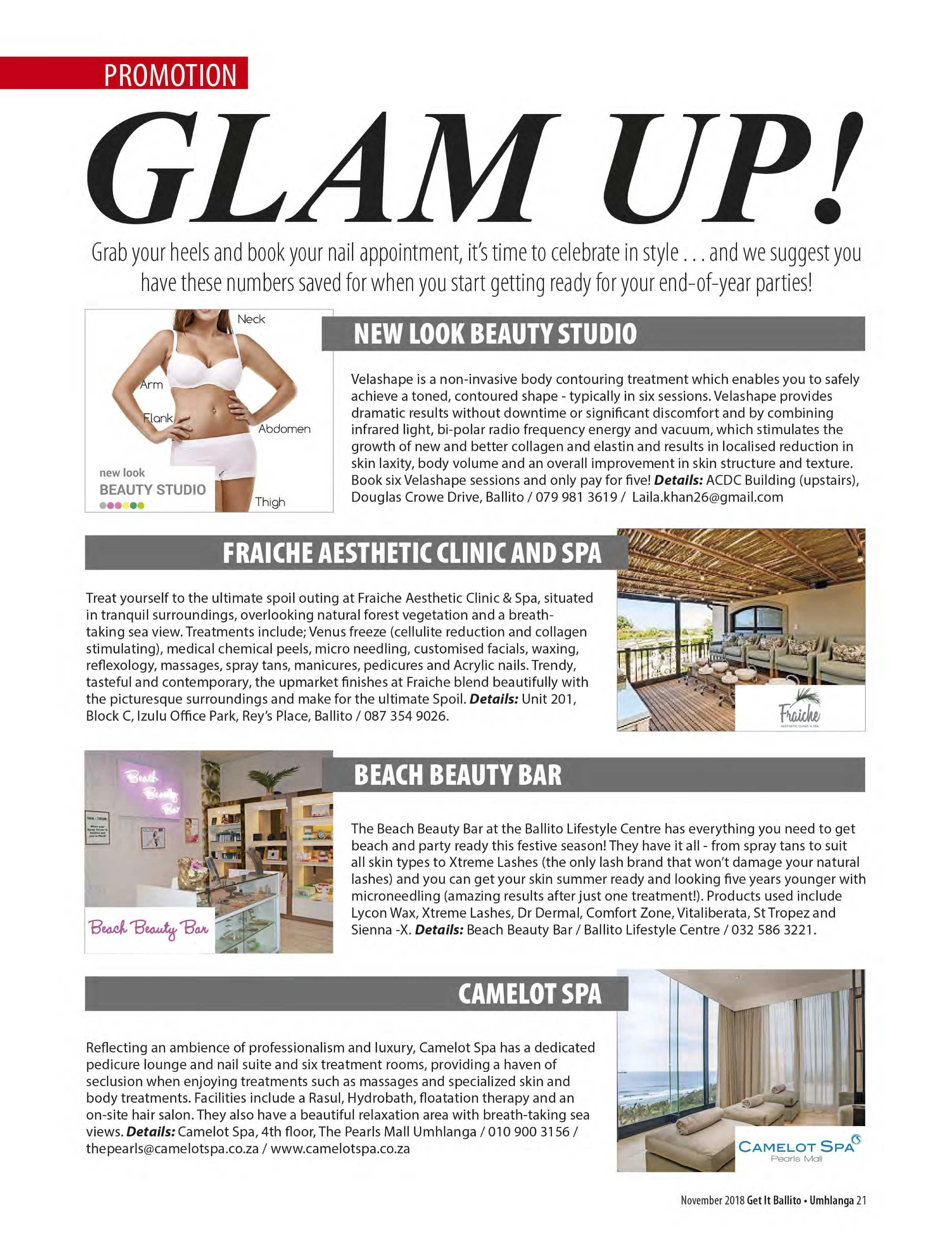 get-magazine-ballitoumhlanga-november-2018-epapers-page-23