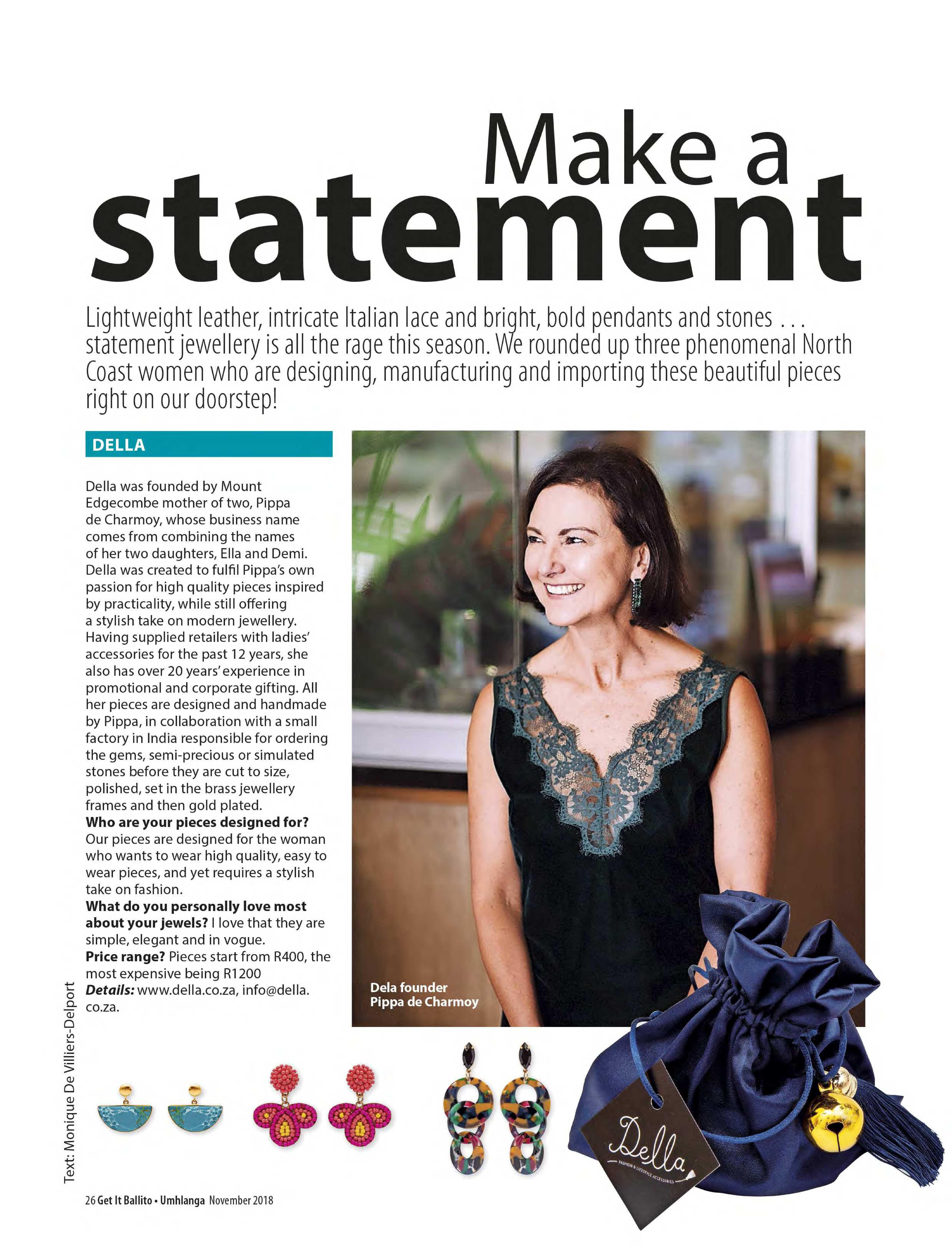 get-magazine-ballitoumhlanga-november-2018-epapers-page-28
