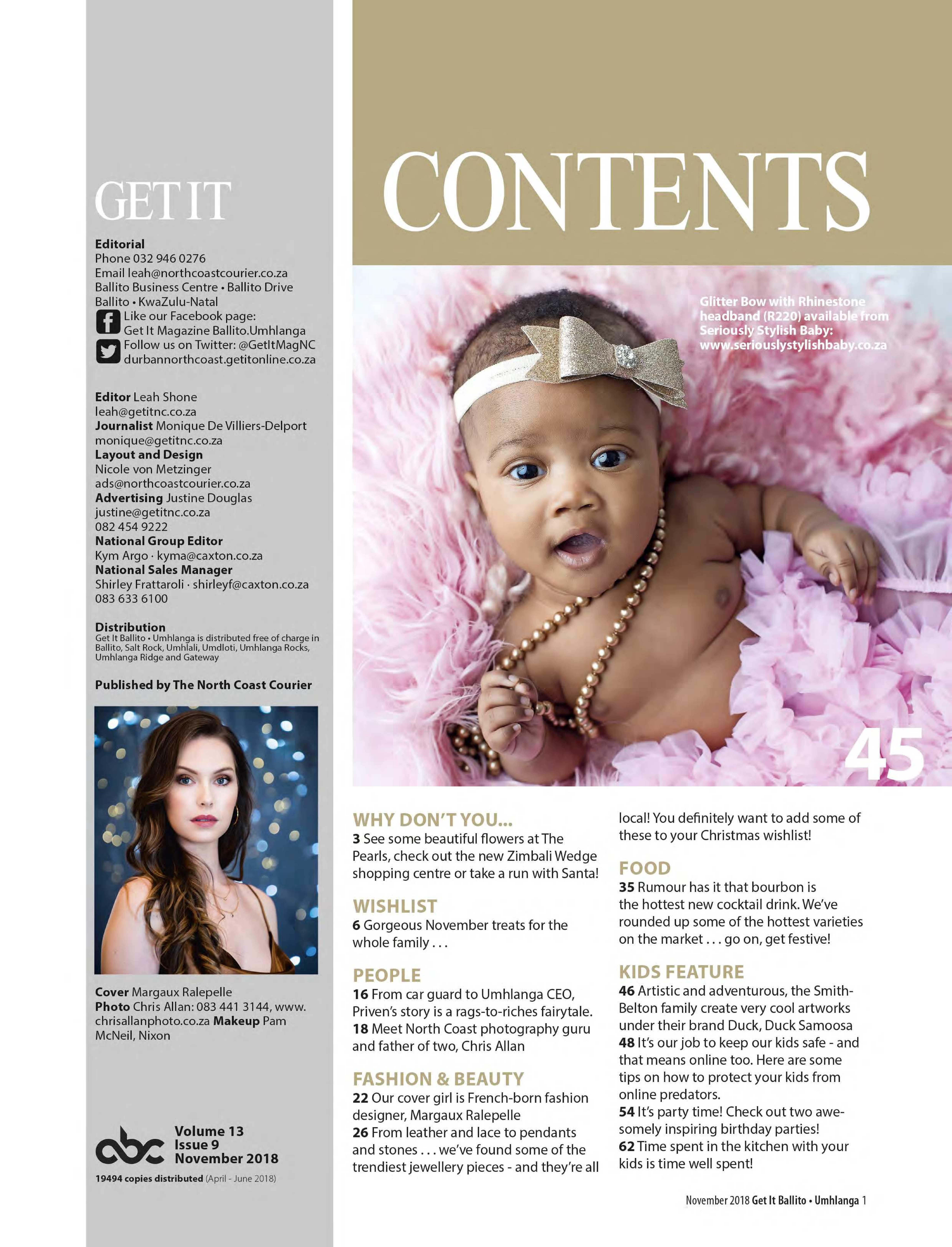 get-magazine-ballitoumhlanga-november-2018-epapers-page-3