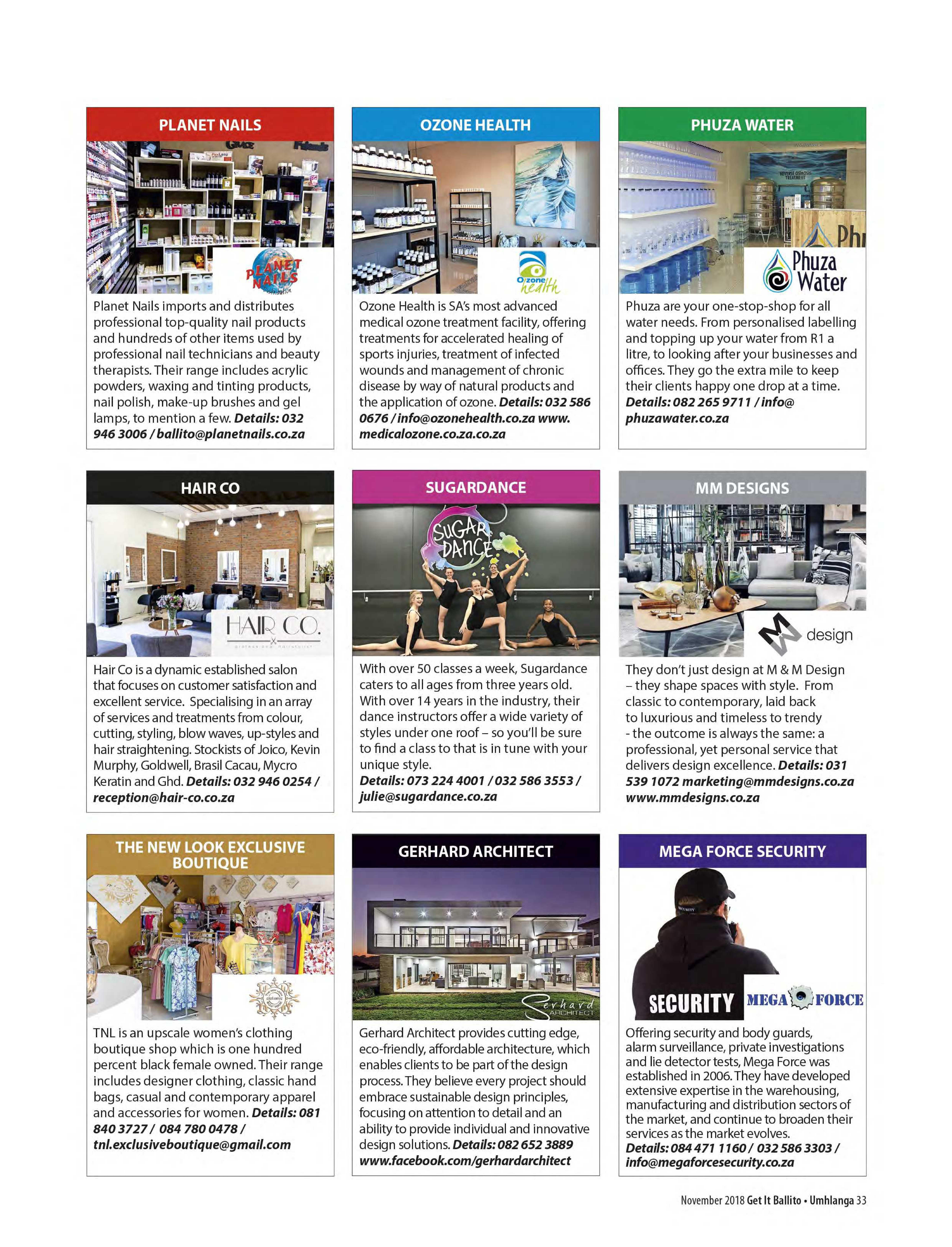 get-magazine-ballitoumhlanga-november-2018-epapers-page-35