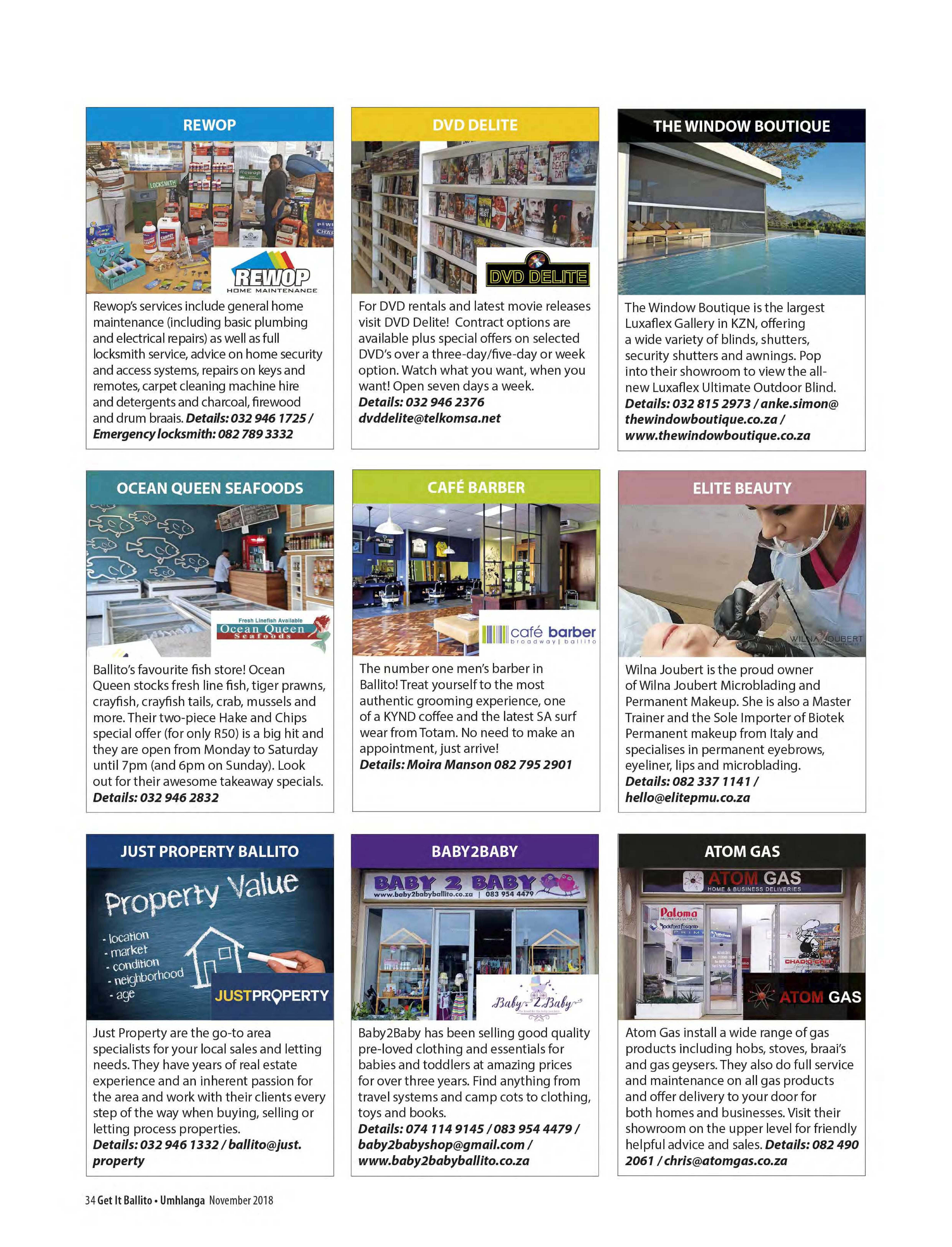 get-magazine-ballitoumhlanga-november-2018-epapers-page-36