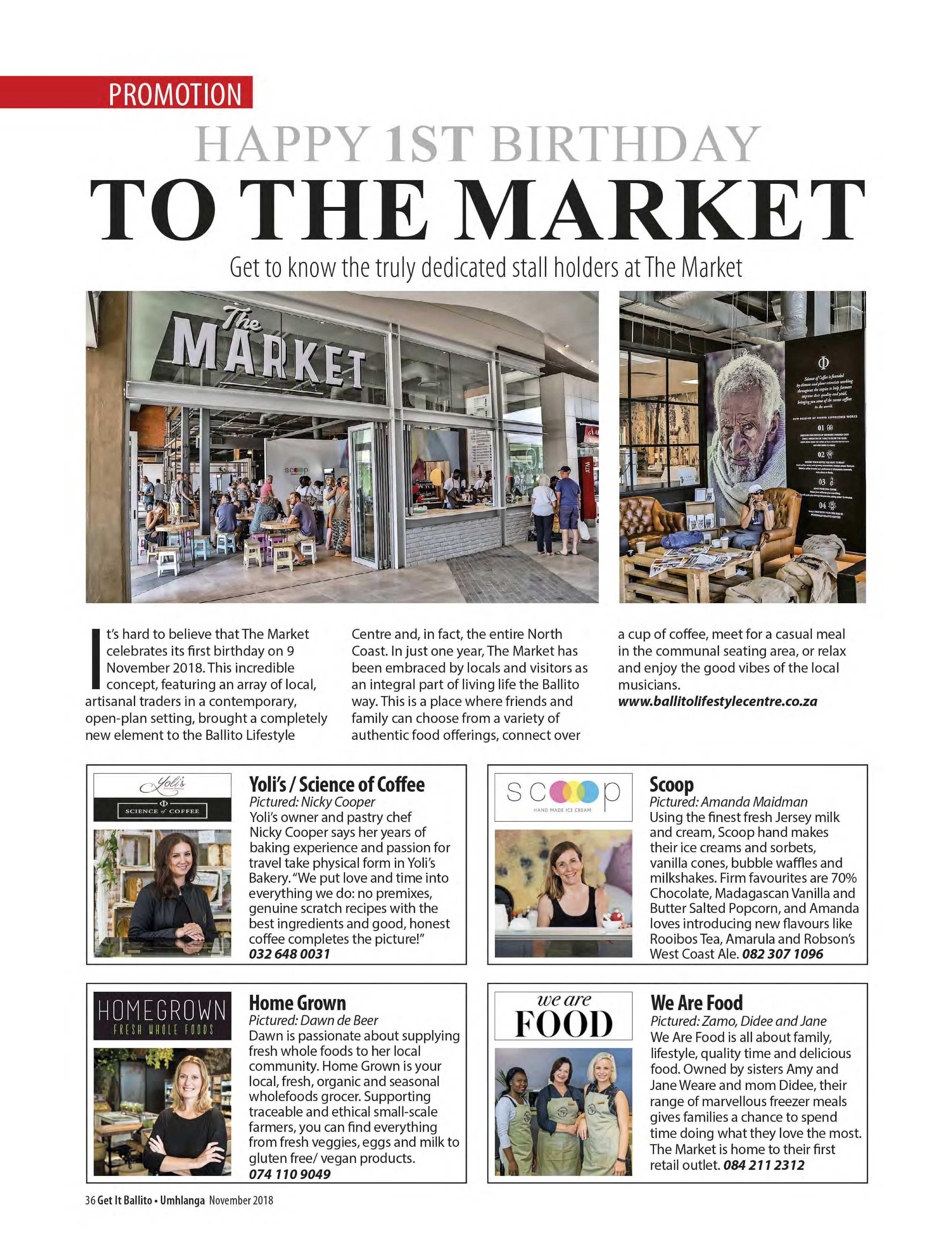 get-magazine-ballitoumhlanga-november-2018-epapers-page-38
