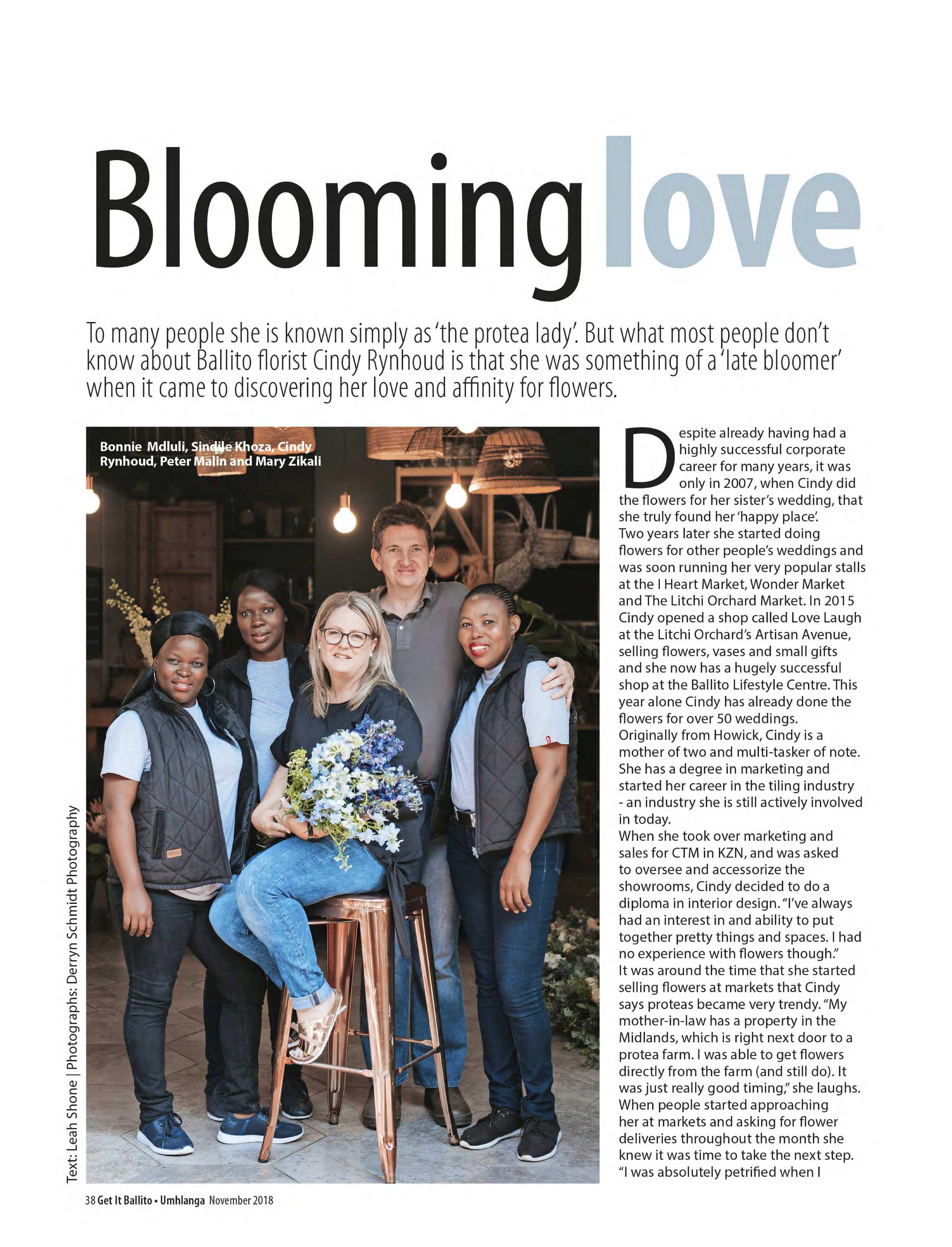 get-magazine-ballitoumhlanga-november-2018-epapers-page-40
