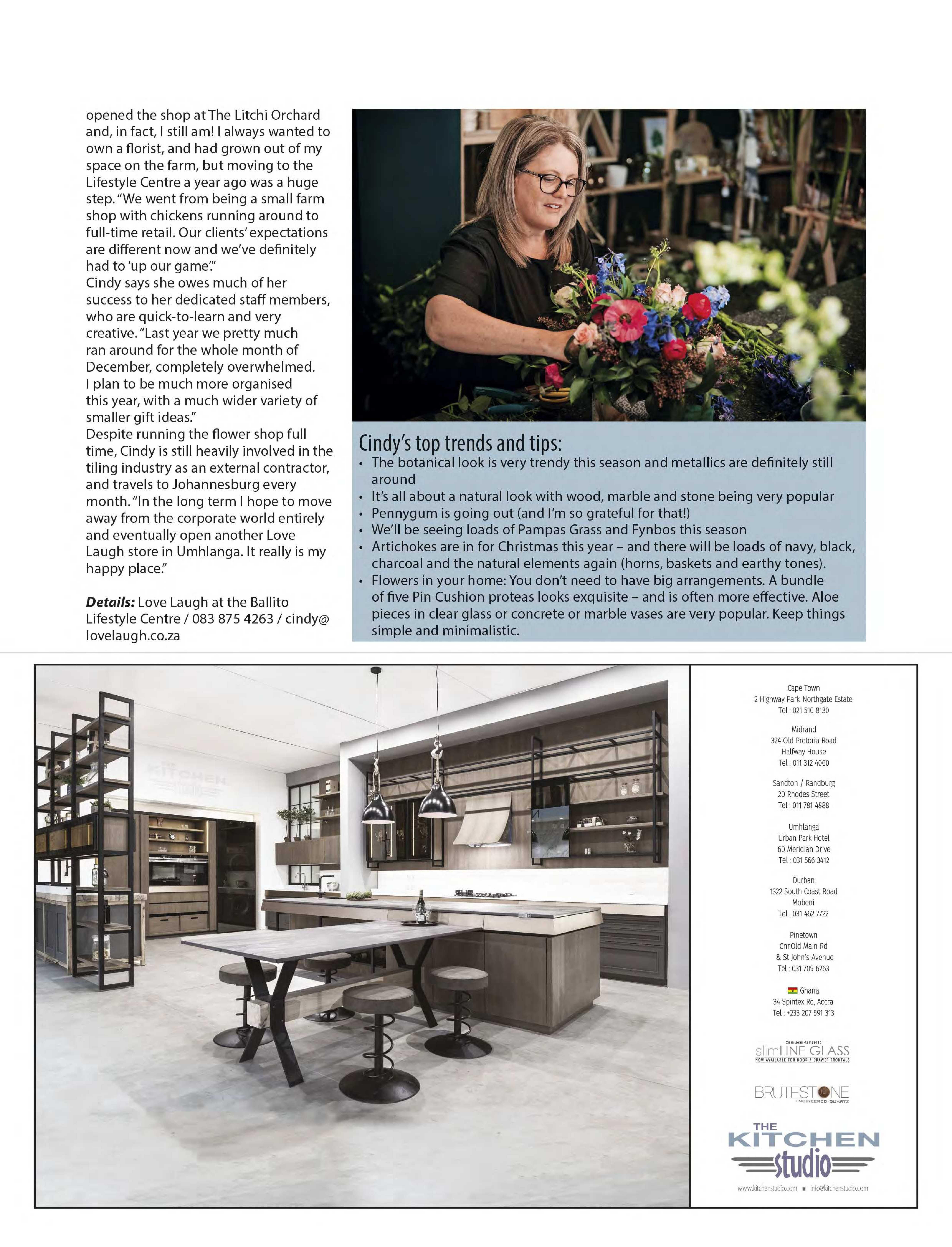 get-magazine-ballitoumhlanga-november-2018-epapers-page-41