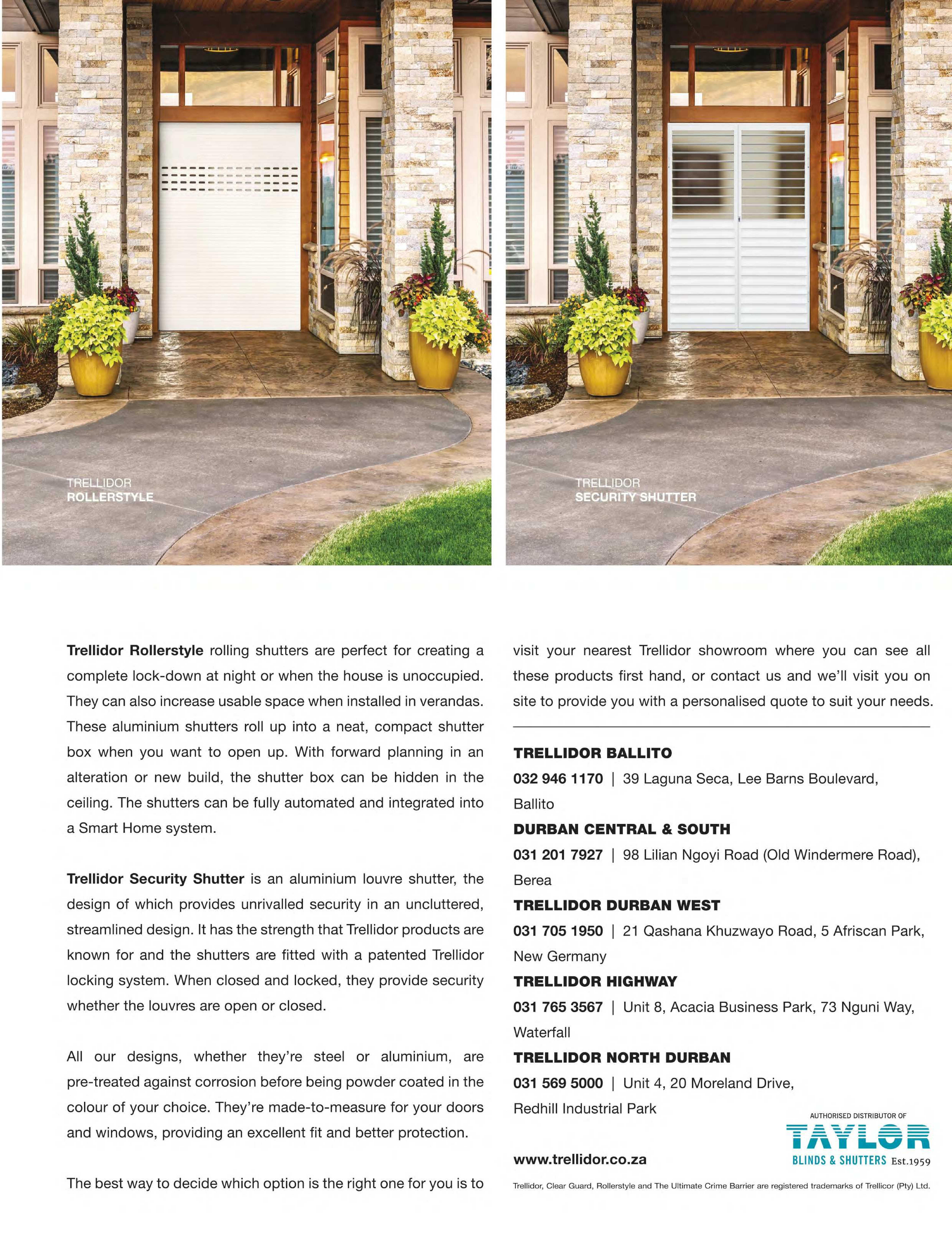 get-magazine-ballitoumhlanga-november-2018-epapers-page-45