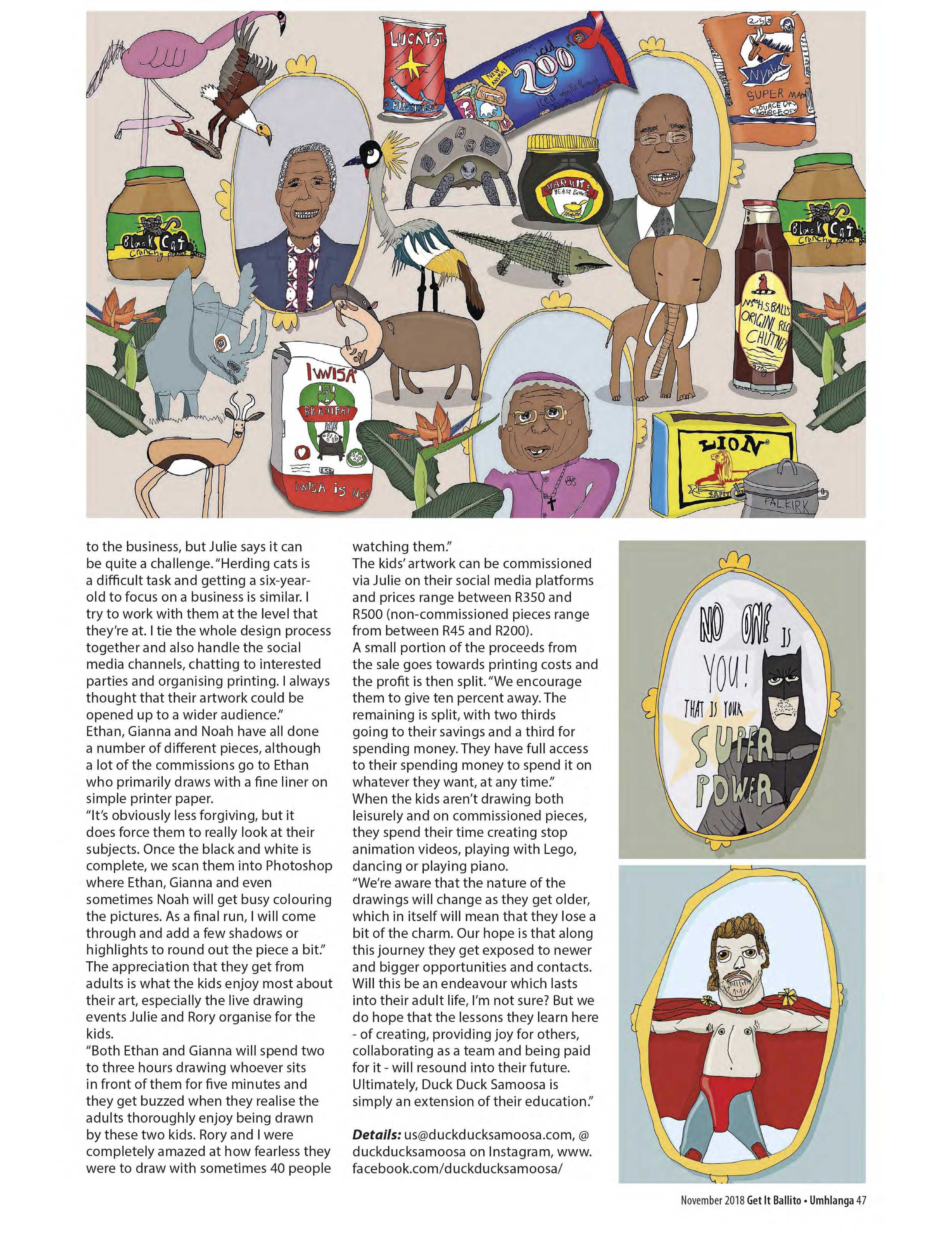 get-magazine-ballitoumhlanga-november-2018-epapers-page-49