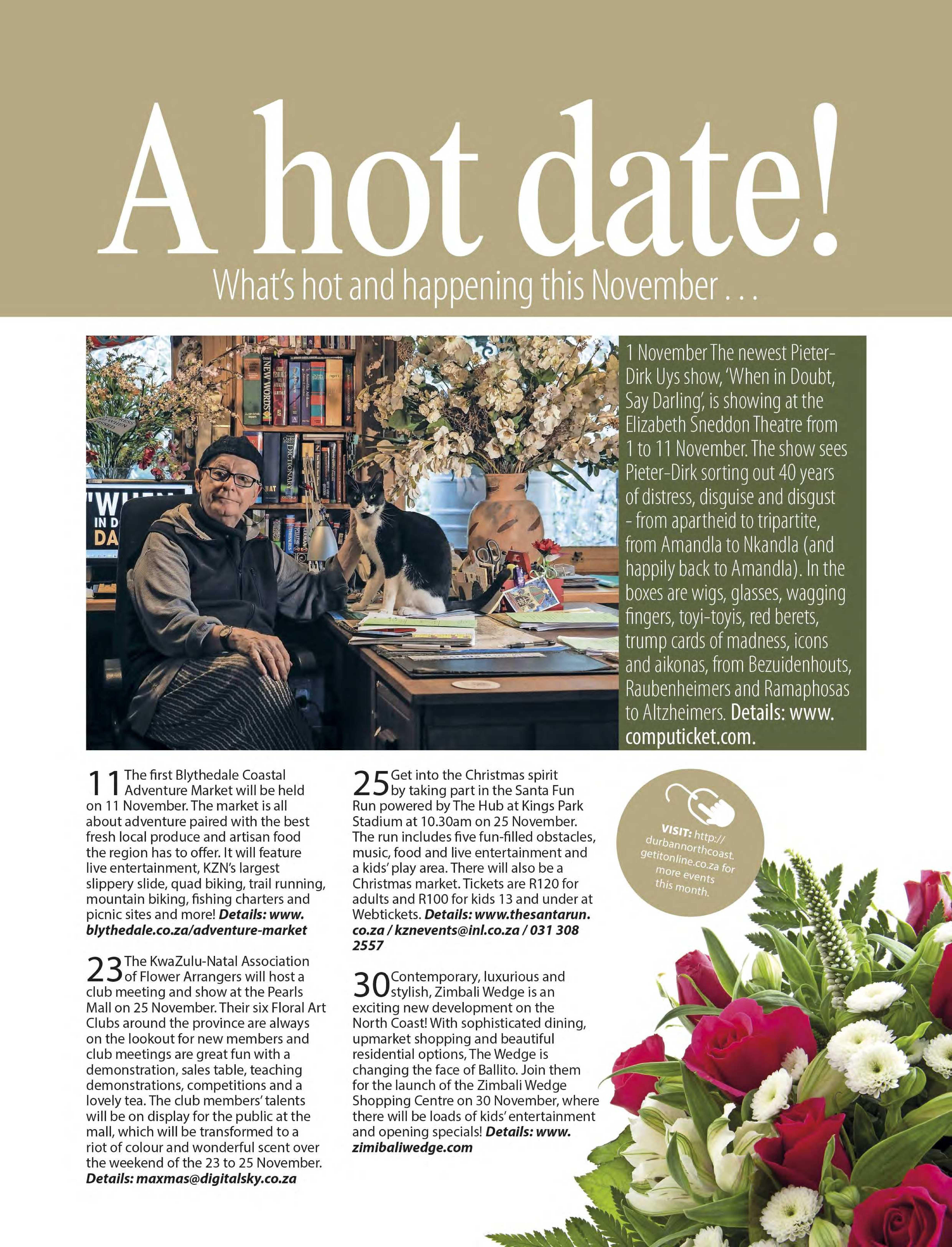 get-magazine-ballitoumhlanga-november-2018-epapers-page-5