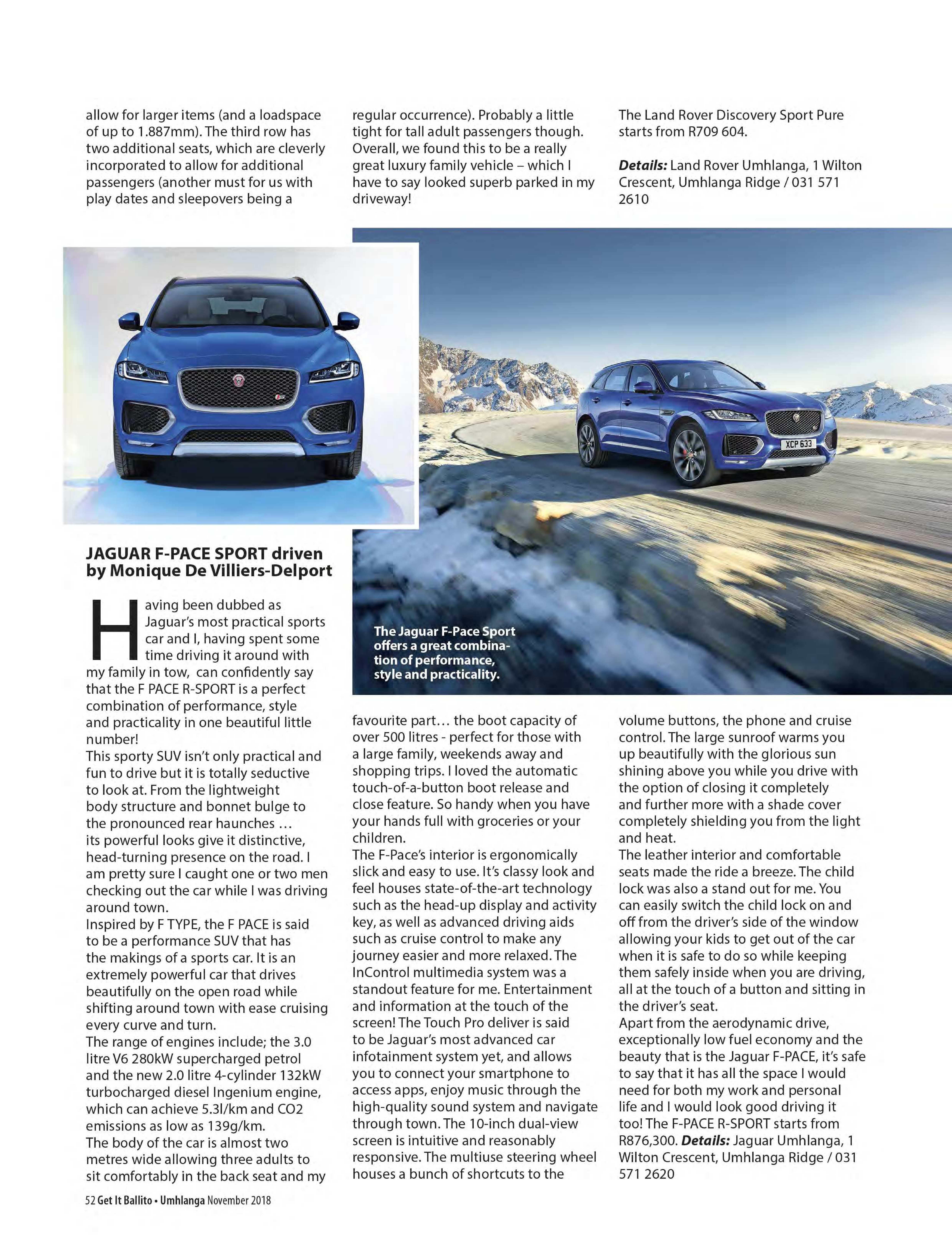 get-magazine-ballitoumhlanga-november-2018-epapers-page-54