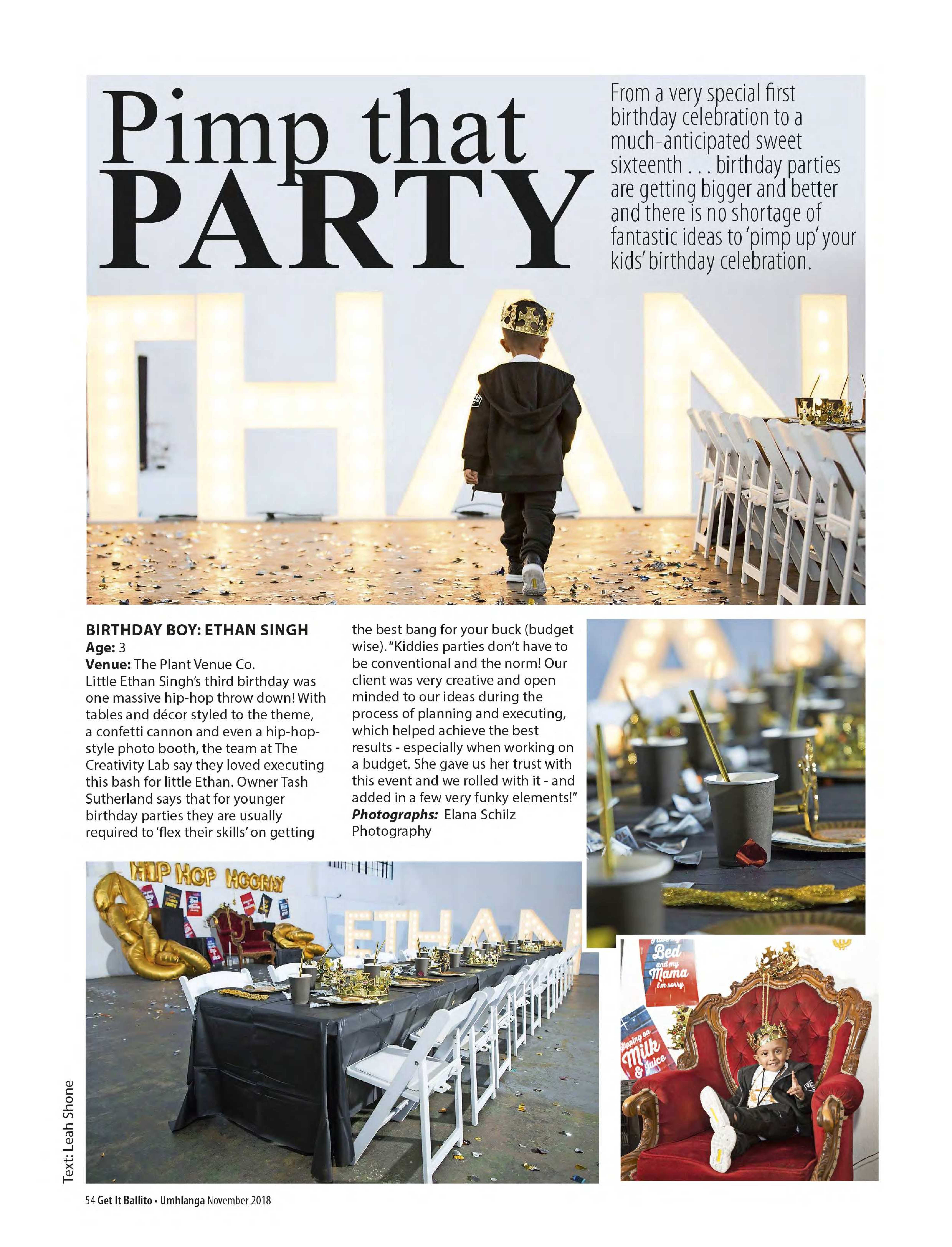 get-magazine-ballitoumhlanga-november-2018-epapers-page-56