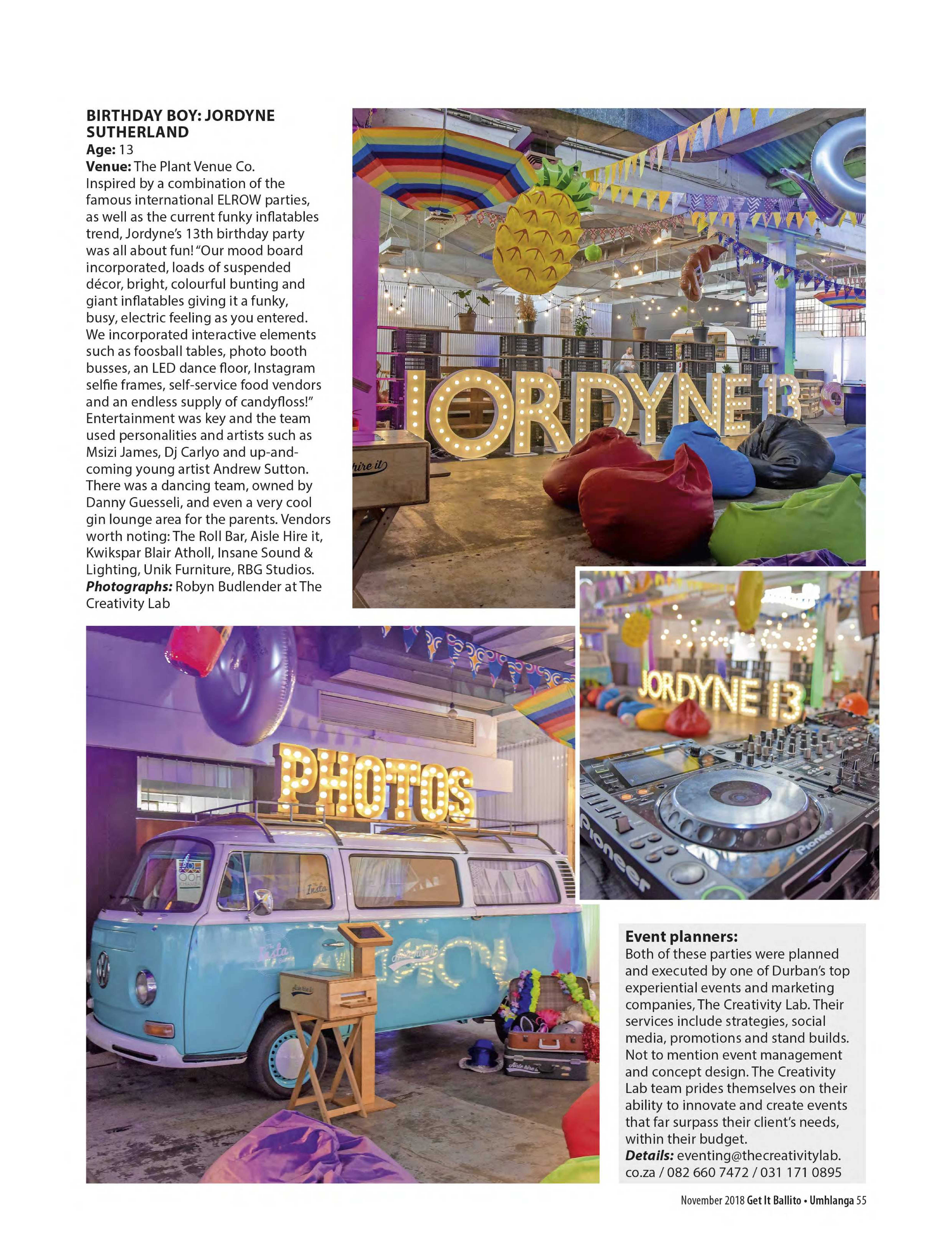 get-magazine-ballitoumhlanga-november-2018-epapers-page-57