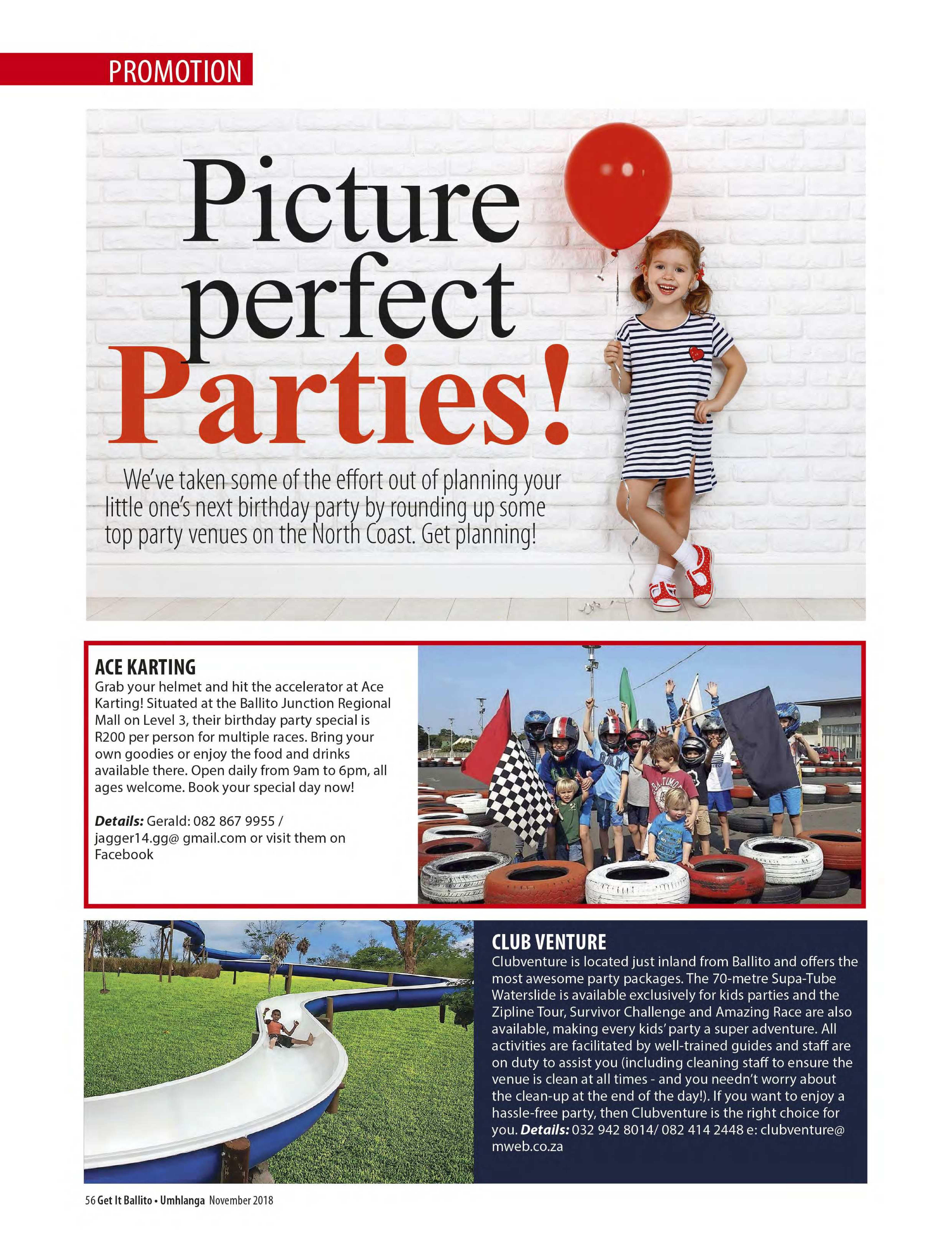 get-magazine-ballitoumhlanga-november-2018-epapers-page-58