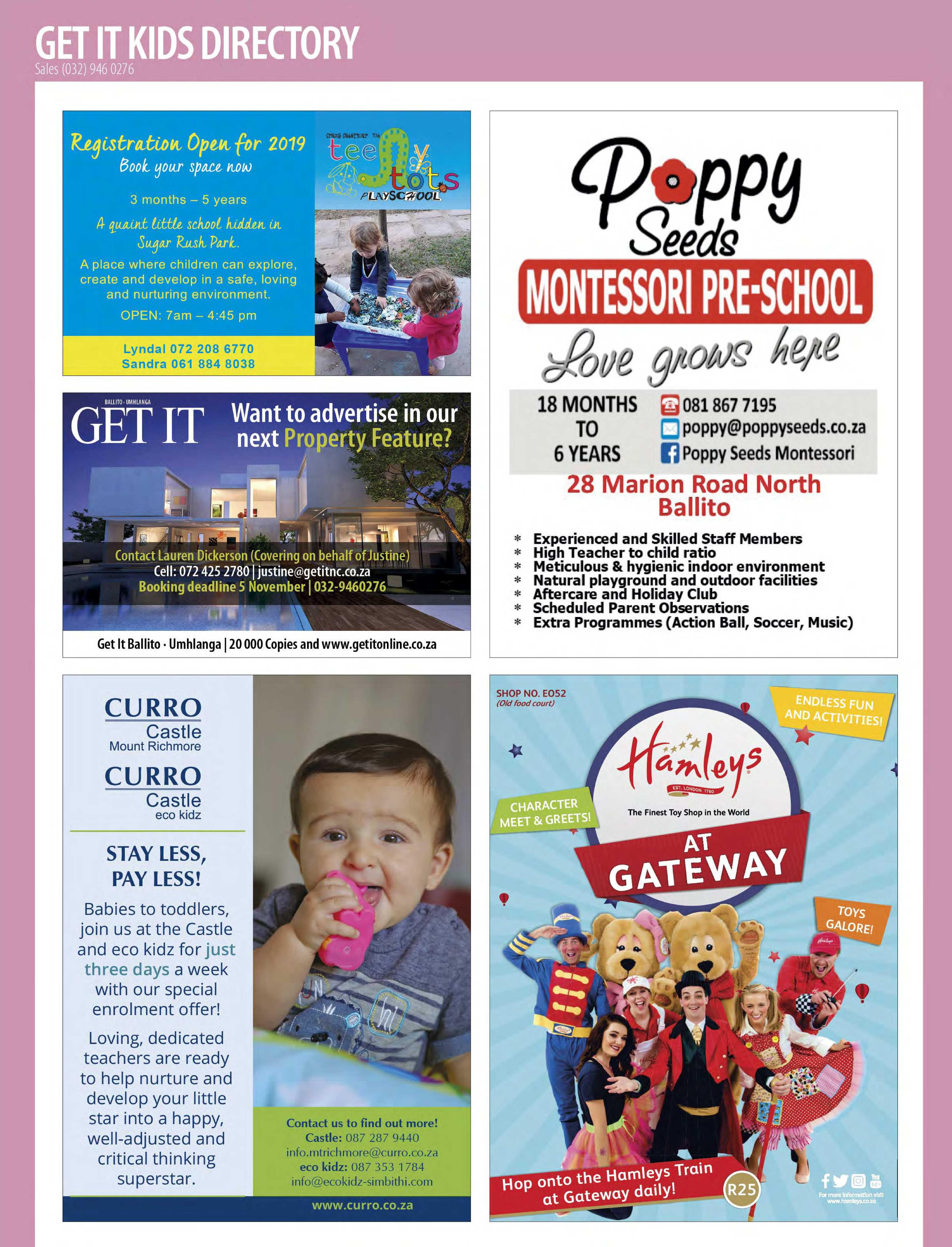 get-magazine-ballitoumhlanga-november-2018-epapers-page-68