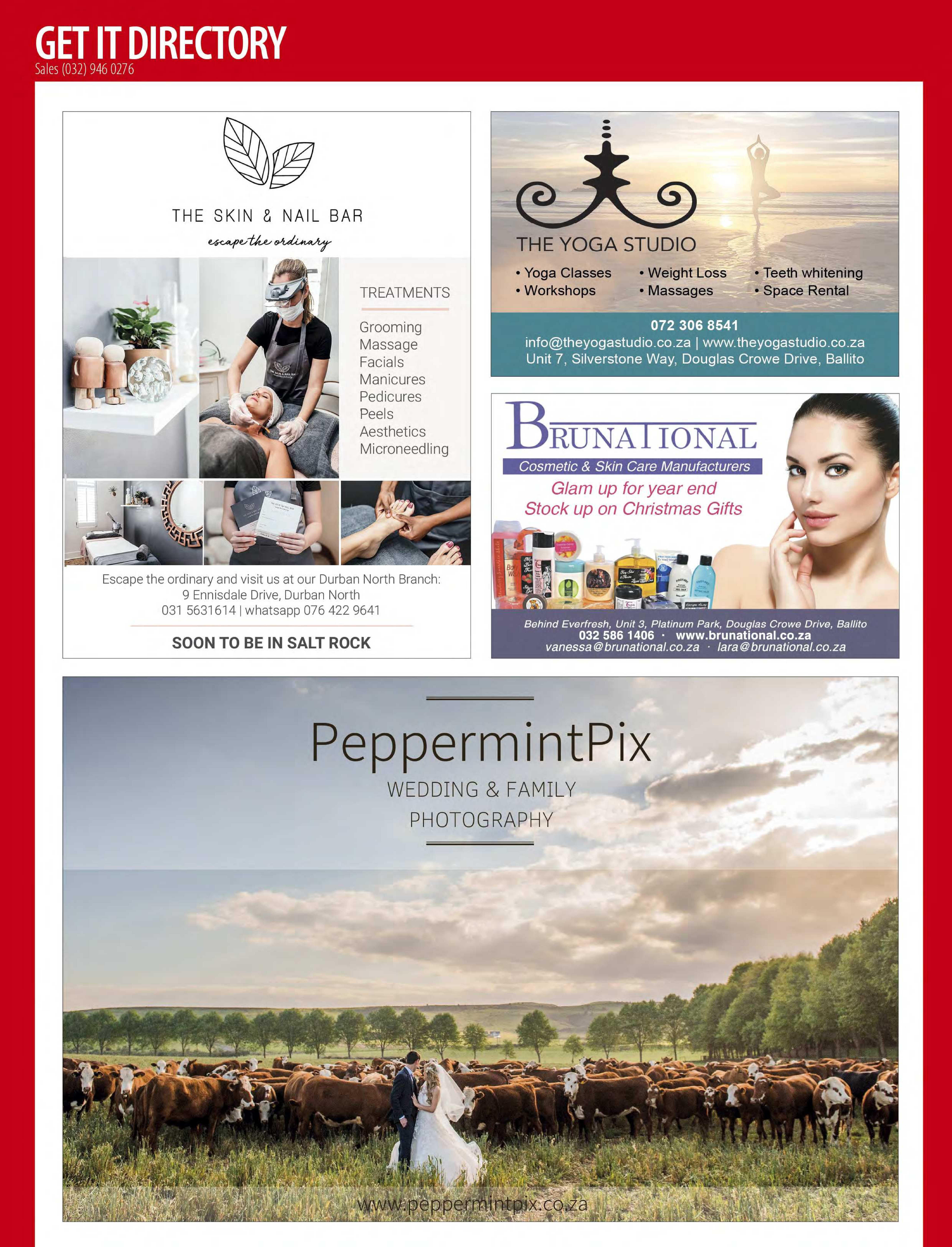 get-magazine-ballitoumhlanga-november-2018-epapers-page-70
