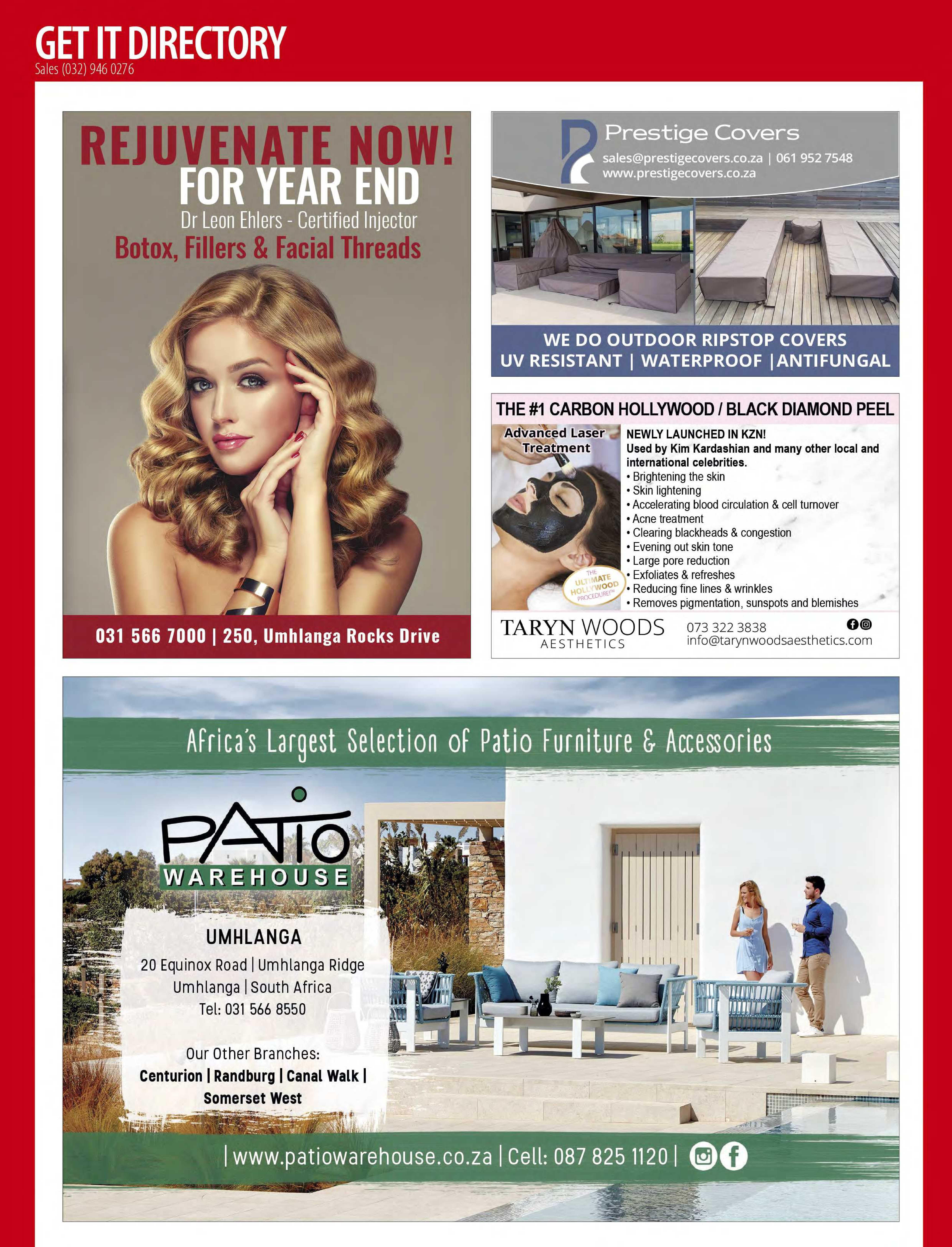 get-magazine-ballitoumhlanga-november-2018-epapers-page-72