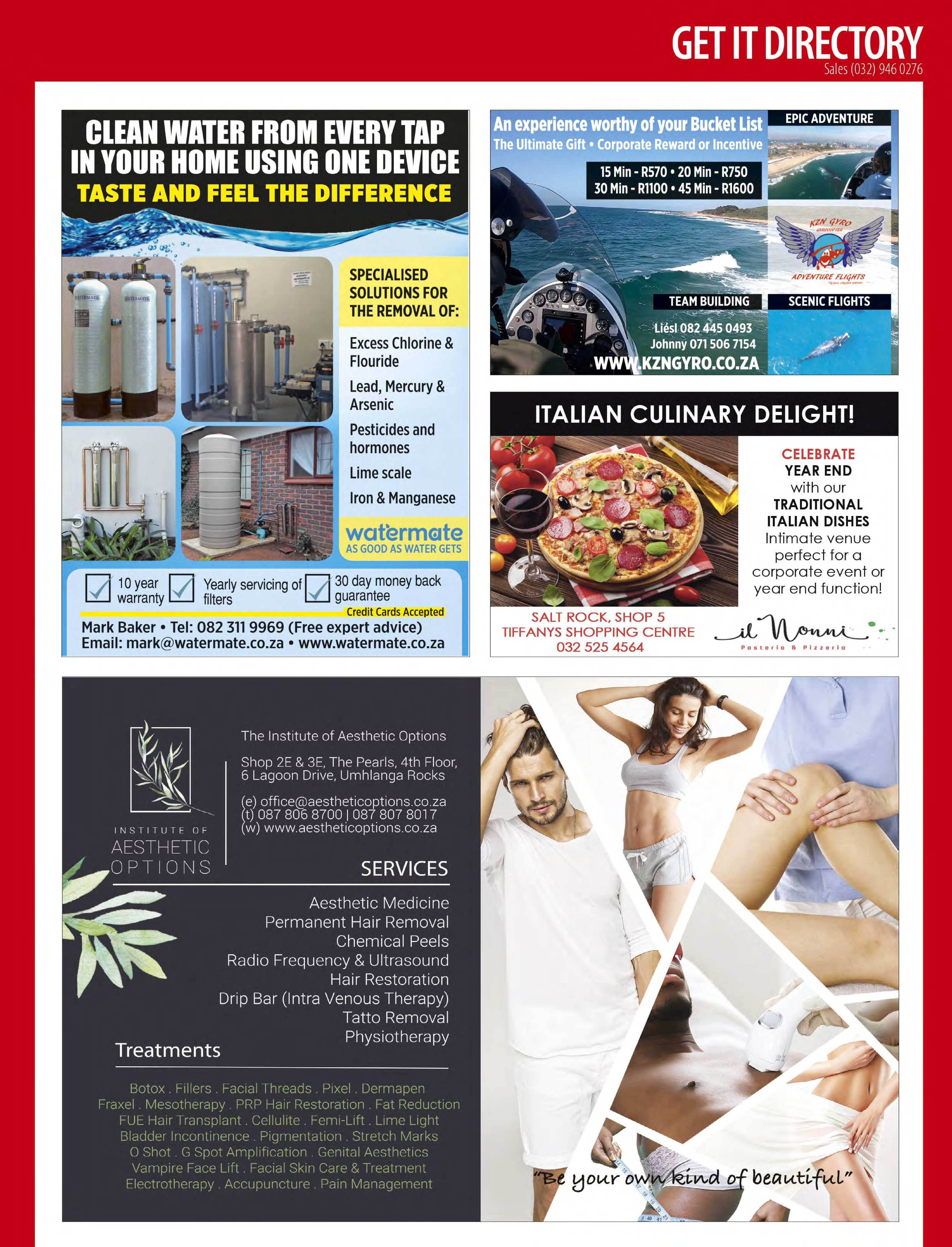 get-magazine-ballitoumhlanga-november-2018-epapers-page-75