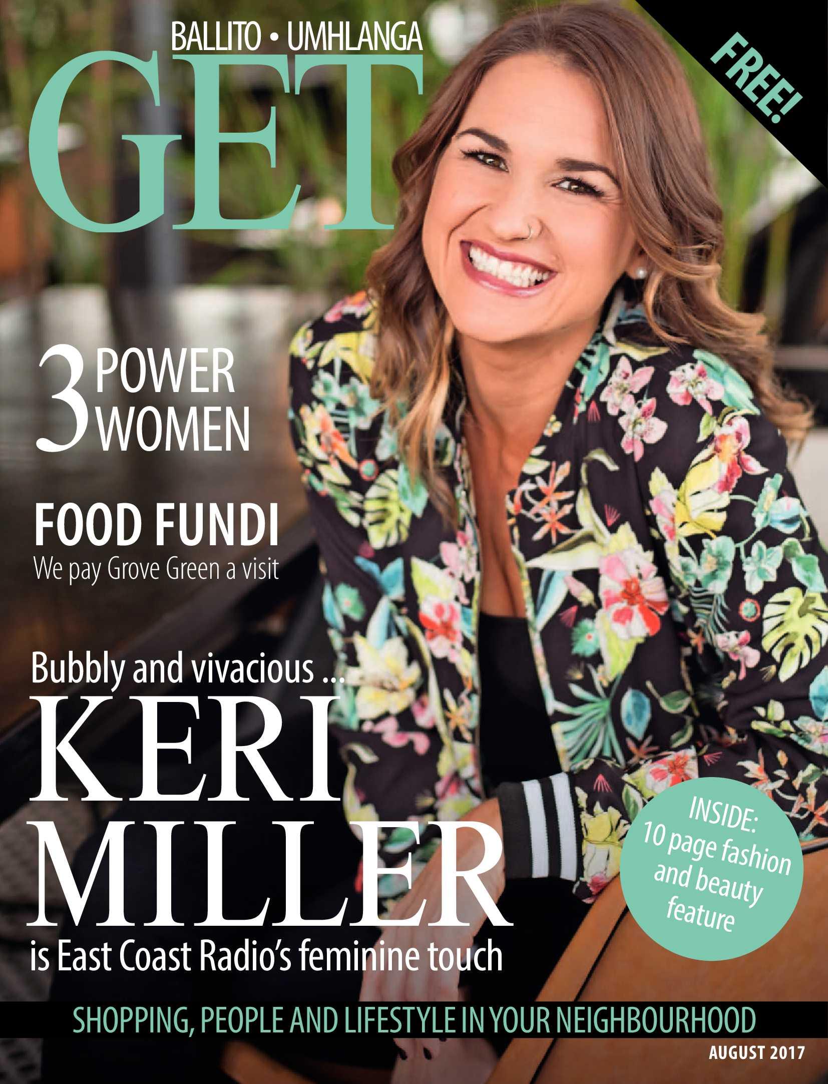get-magazine-ballitoumhlanga-august-2017-epapers-page-1