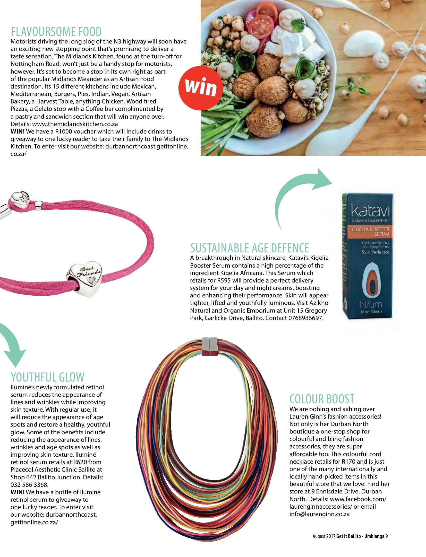 get-magazine-ballitoumhlanga-august-2017-epapers-page-11