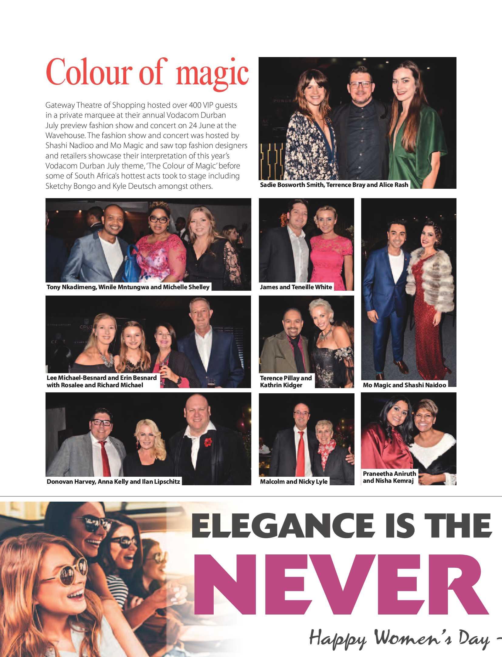 get-magazine-ballitoumhlanga-august-2017-epapers-page-12