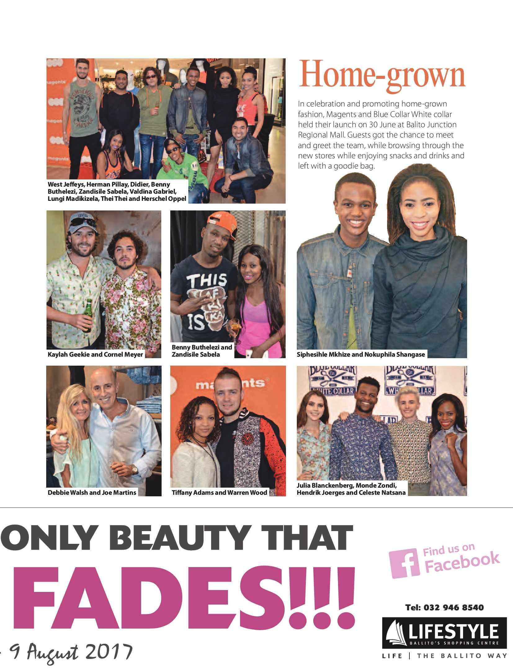 get-magazine-ballitoumhlanga-august-2017-epapers-page-13