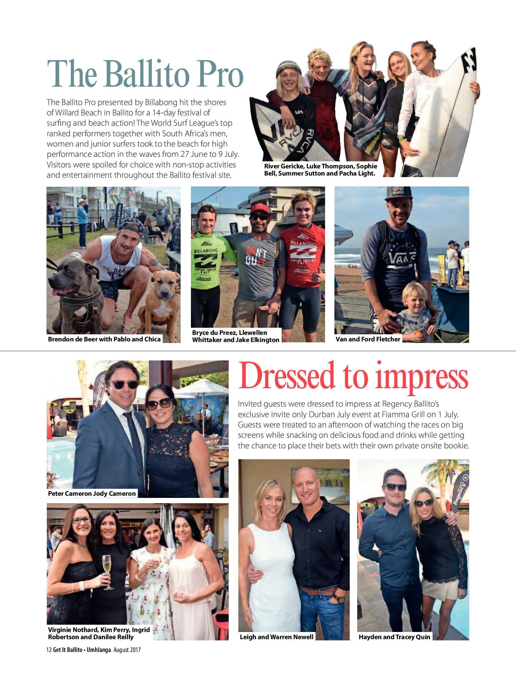 get-magazine-ballitoumhlanga-august-2017-epapers-page-14