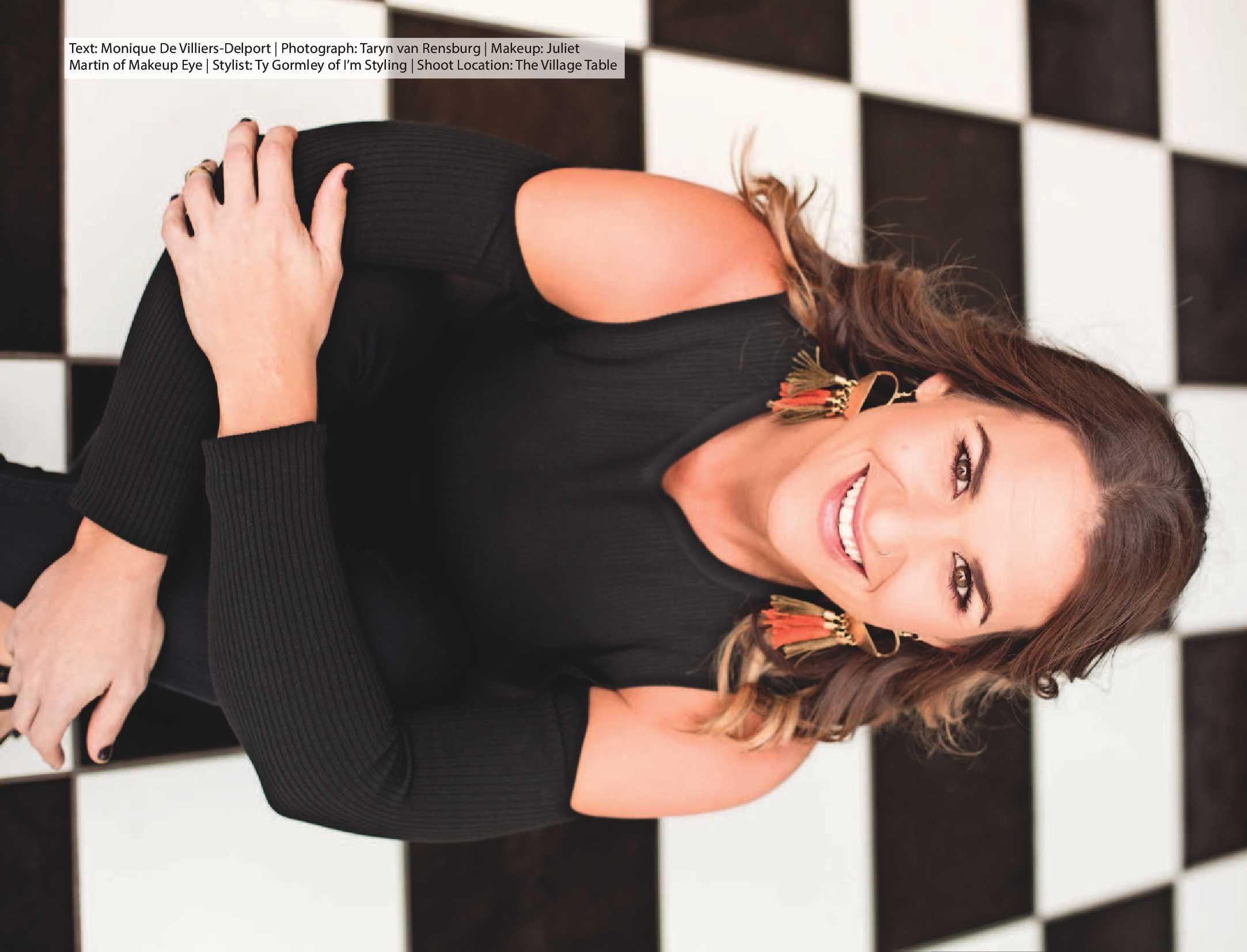 get-magazine-ballitoumhlanga-august-2017-epapers-page-16